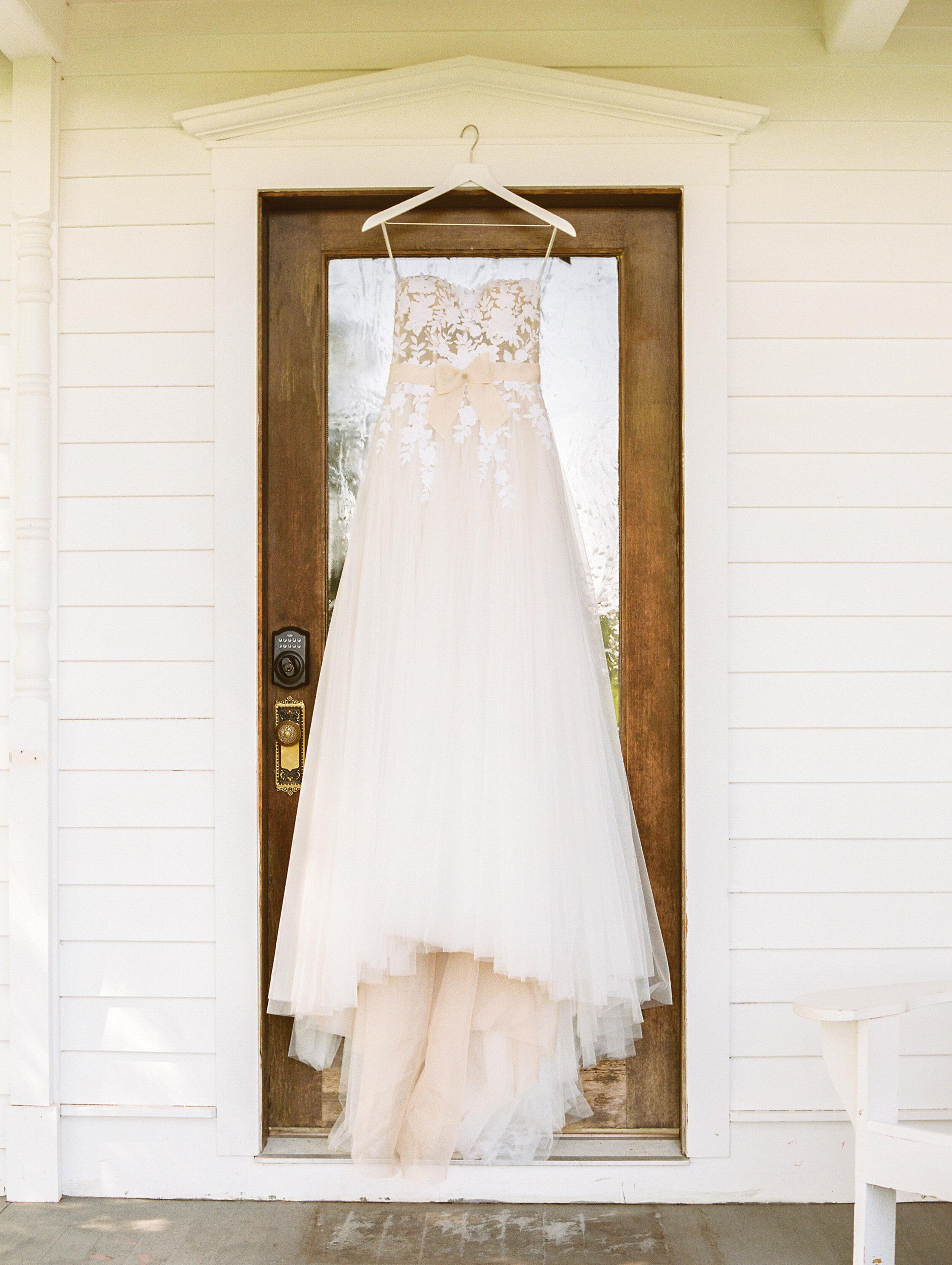 Steinlage+Wedding+Details-41.jpg