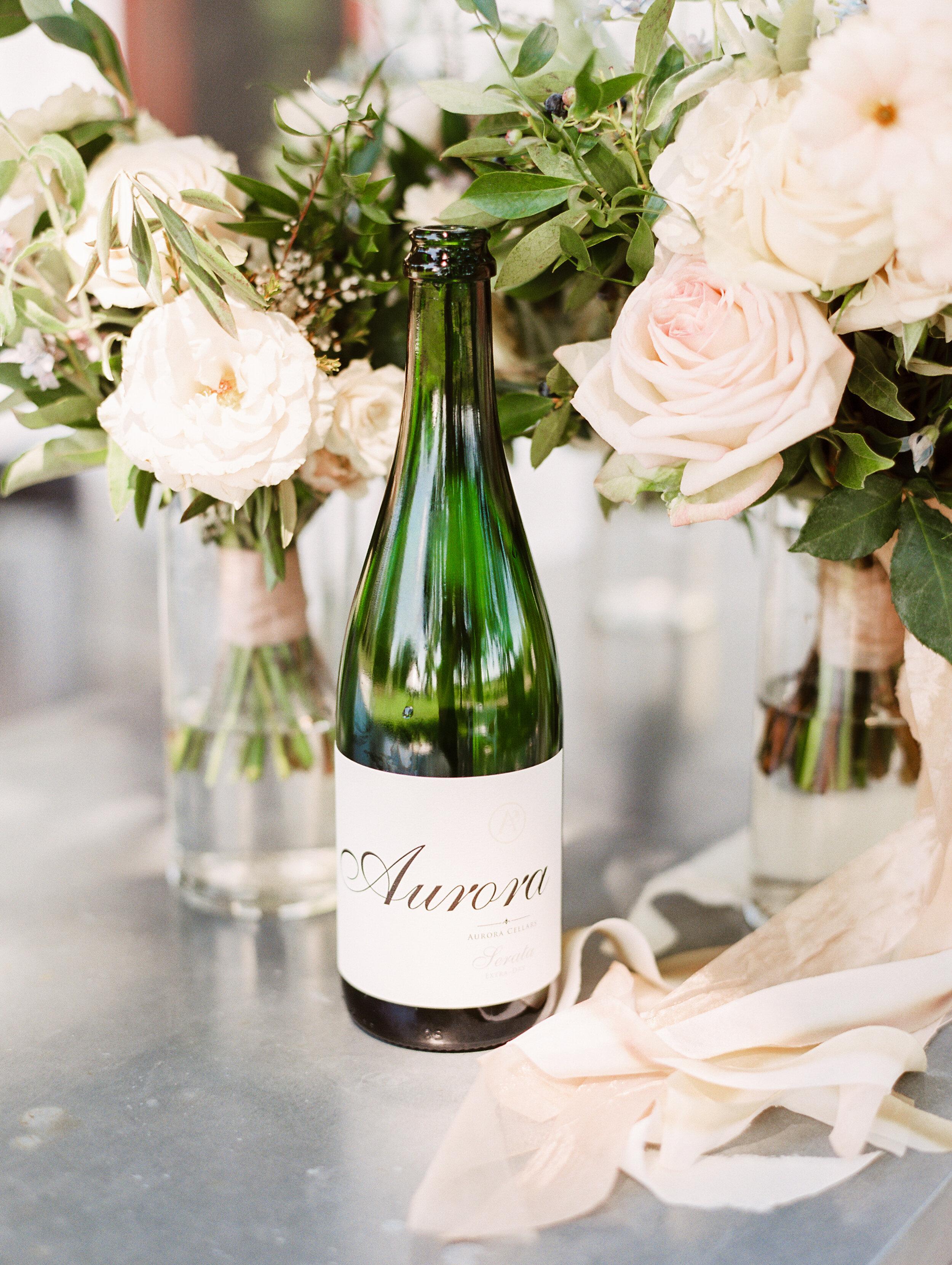 Steinlage+Wedding+Details-16.jpg