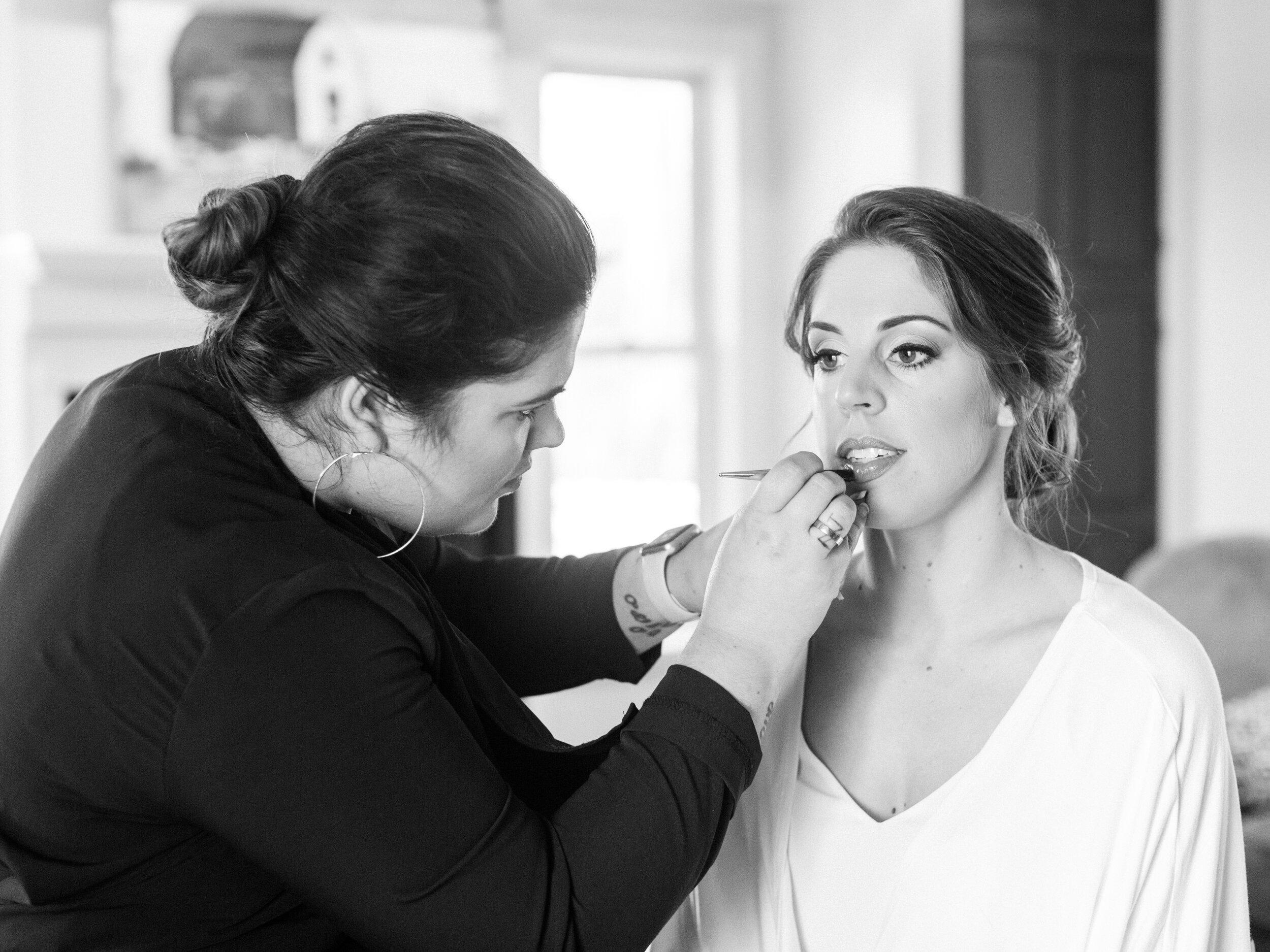 Steinlage+Wedding+Getting+Ready-12.jpg