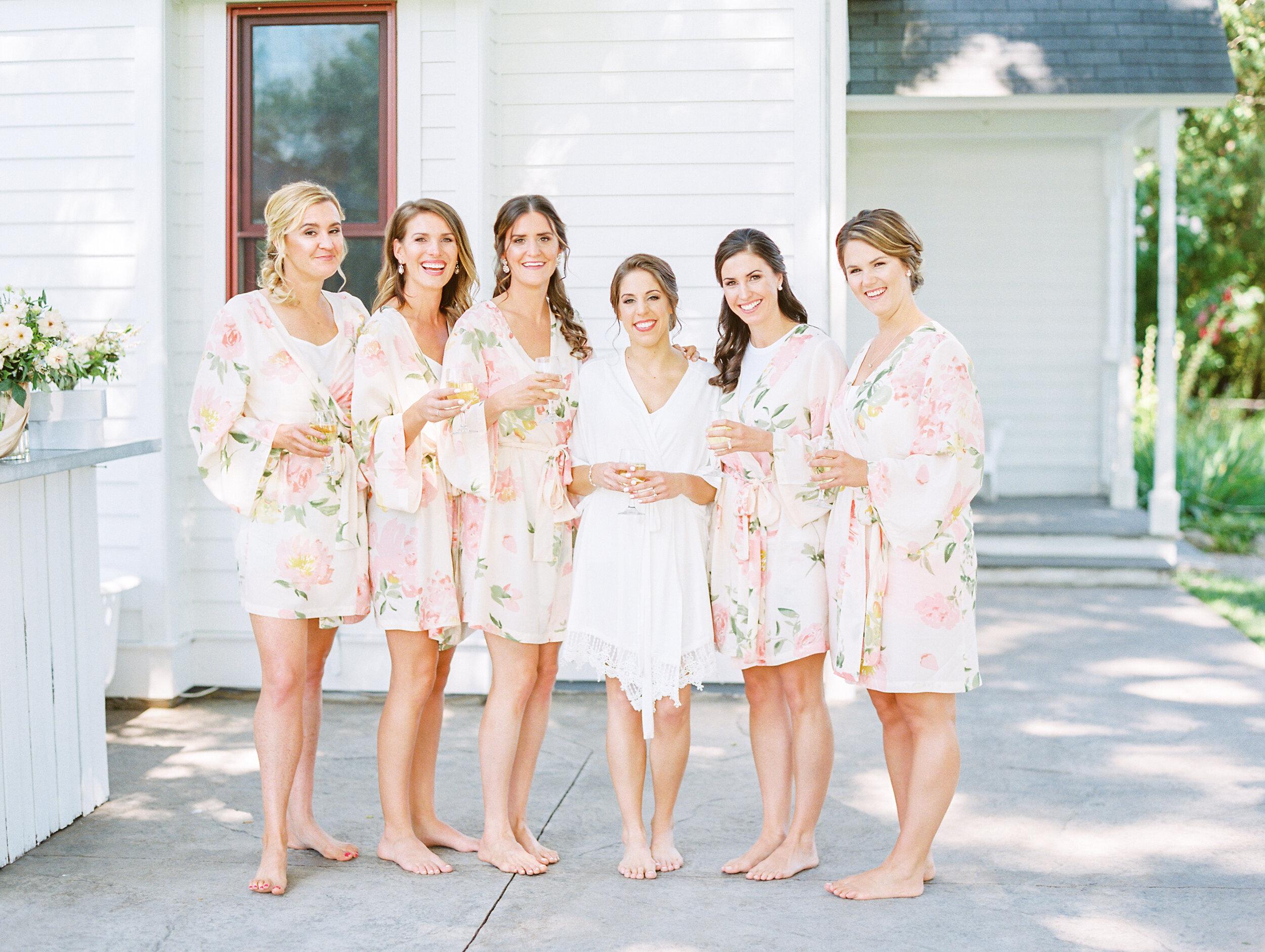 Steinlage+Wedding+Getting+Ready-50.jpg