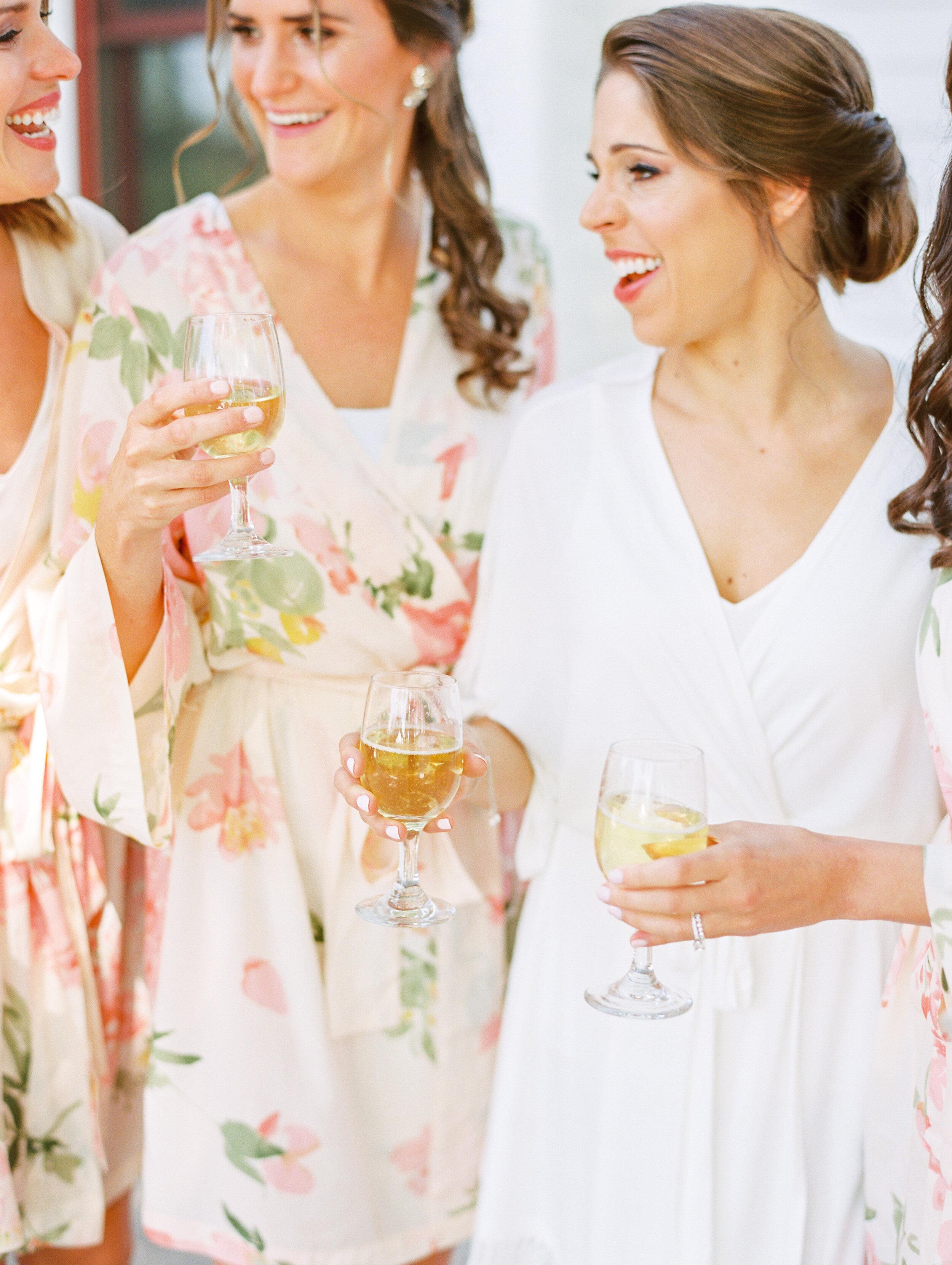 Steinlage+Wedding+Getting+Ready-53.jpg