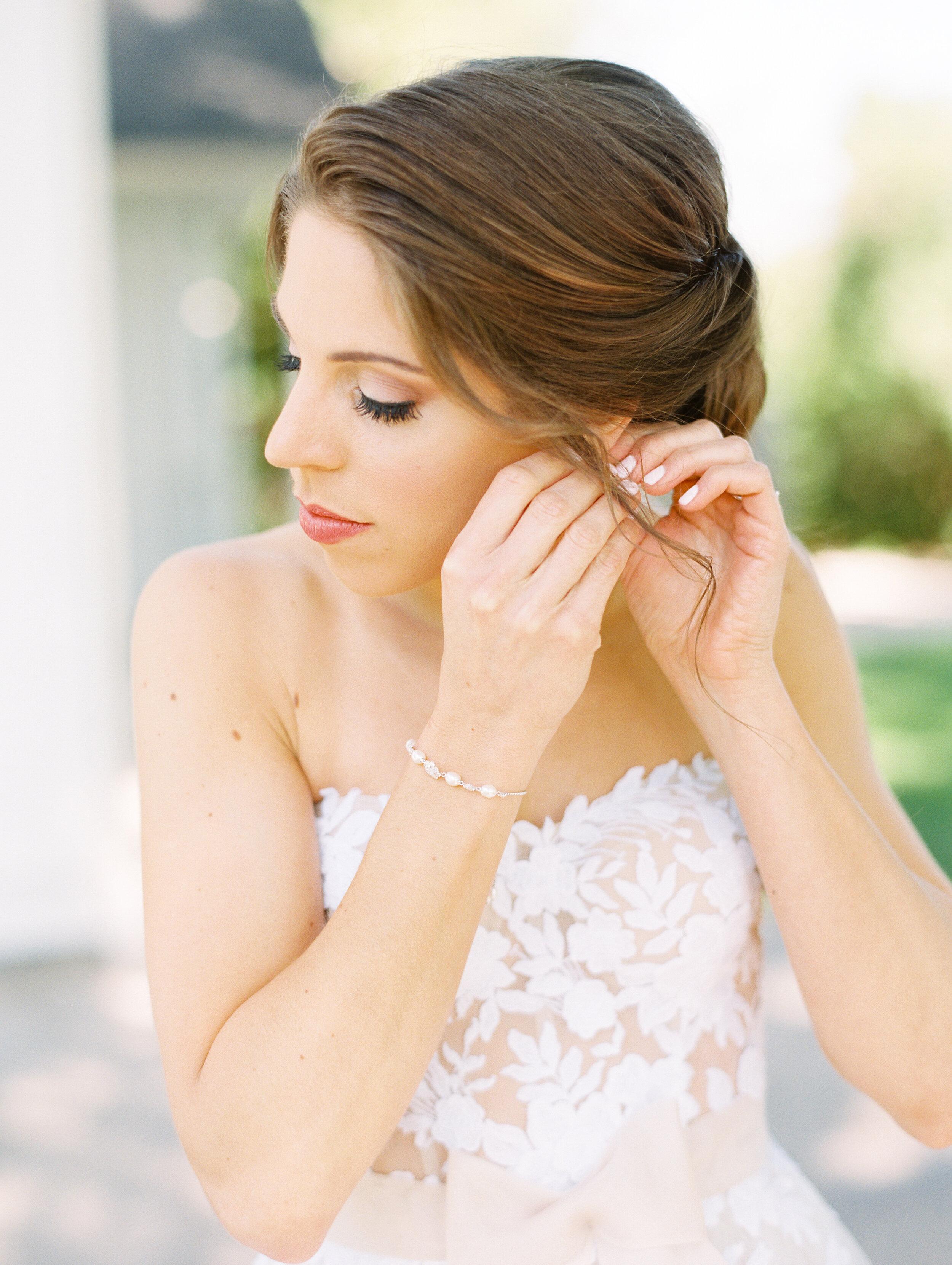 Steinlage+Wedding+Getting+Ready-104.jpg