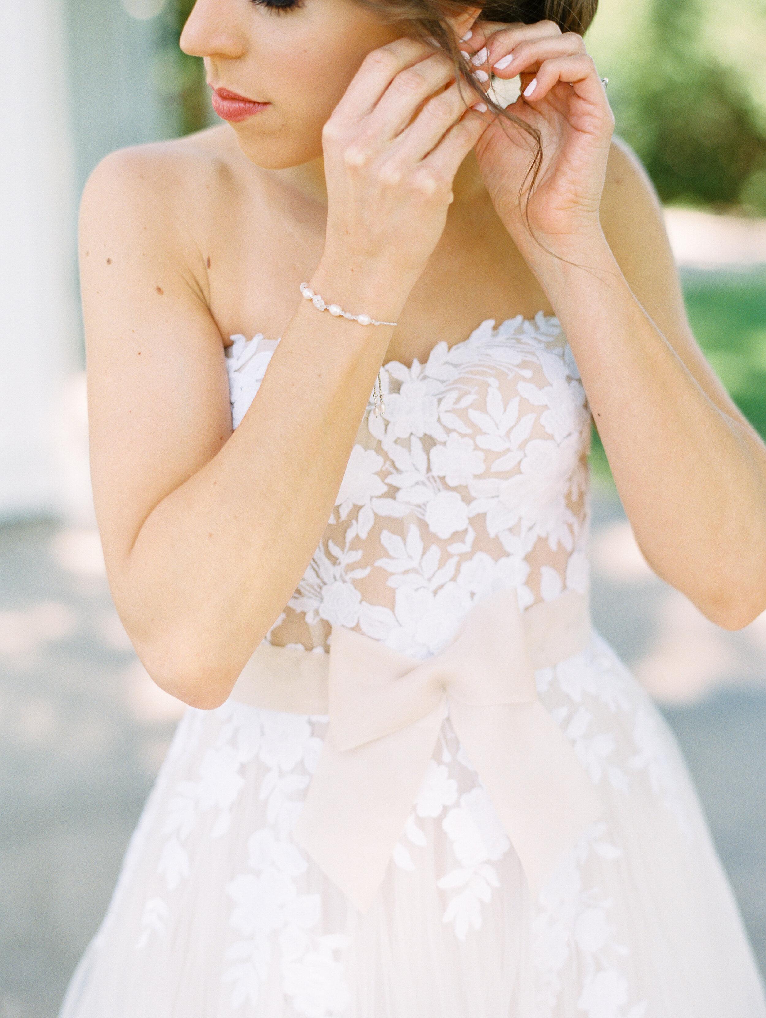 Steinlage+Wedding+Getting+Ready-105.jpg