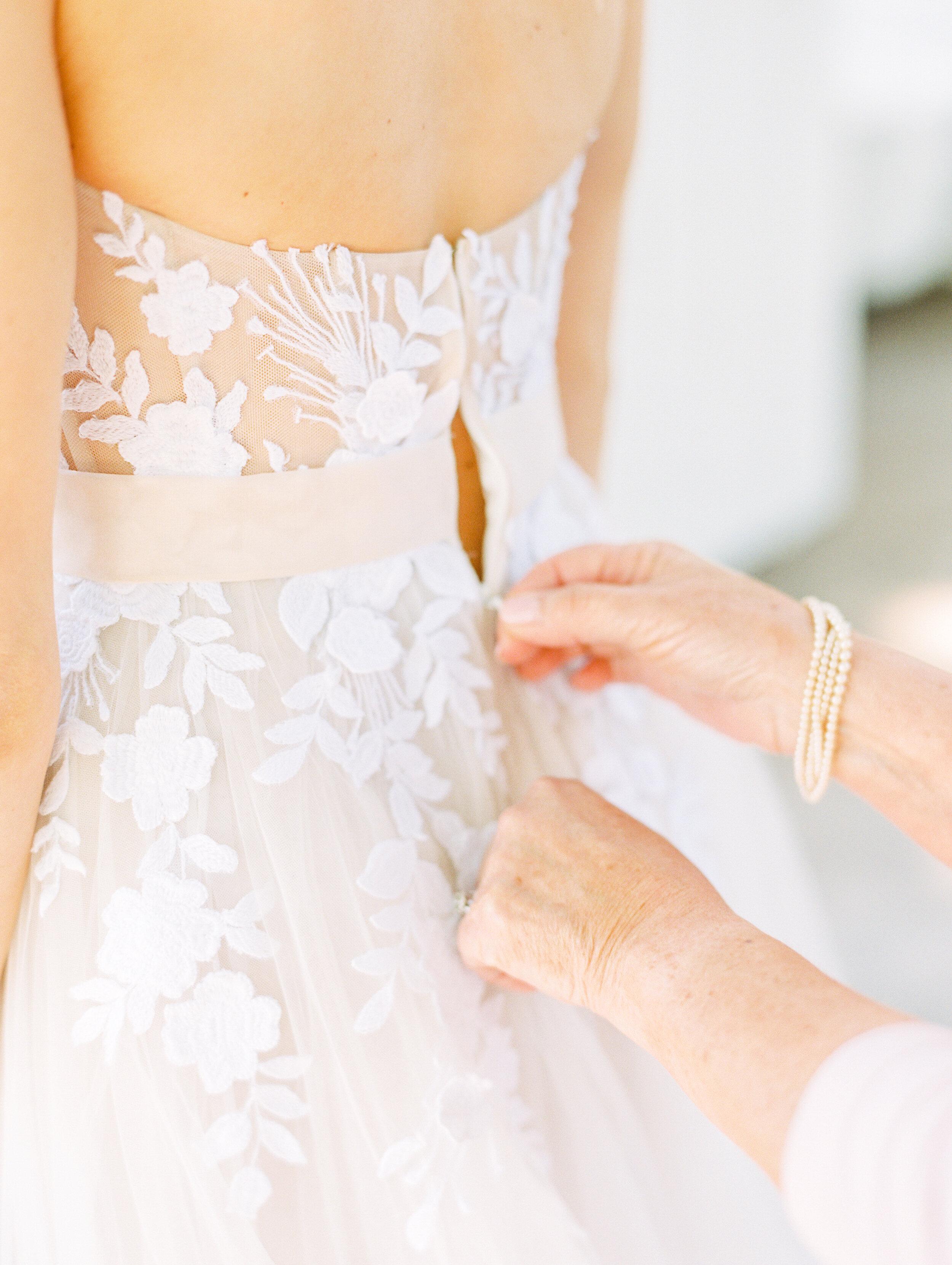 Steinlage+Wedding+Getting+Ready-96.jpg