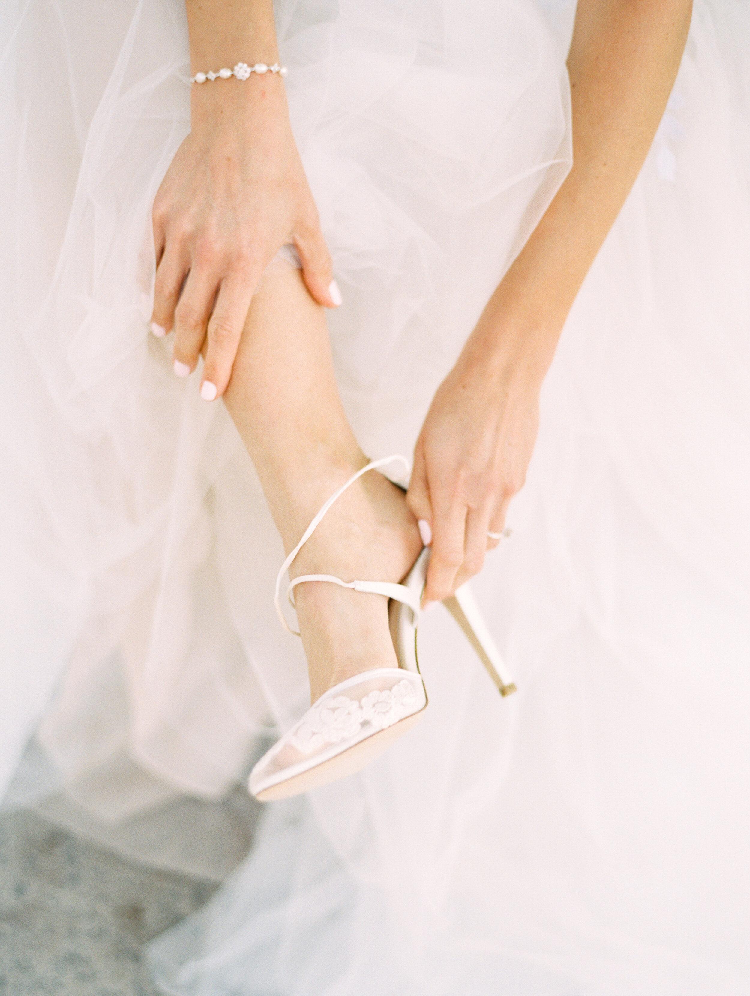 Steinlage+Wedding+Getting+Ready-75.jpg