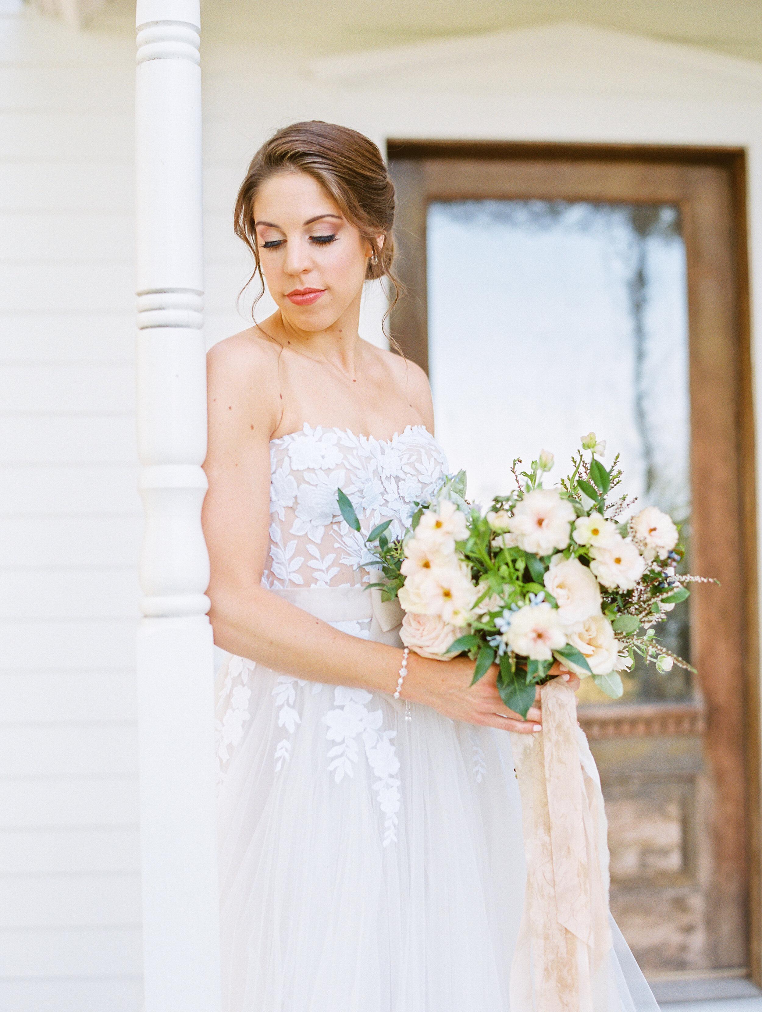 Steinlage+Wedding+Getting+Ready-86.jpg