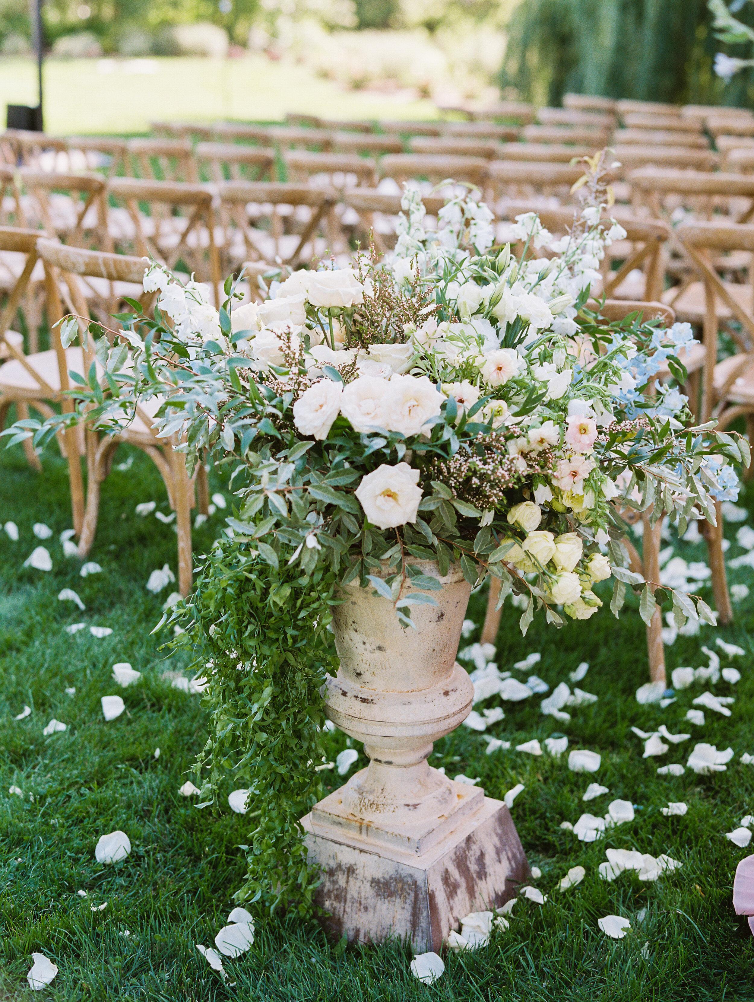 Steinlage+Wedding+Ceremony-15.jpg