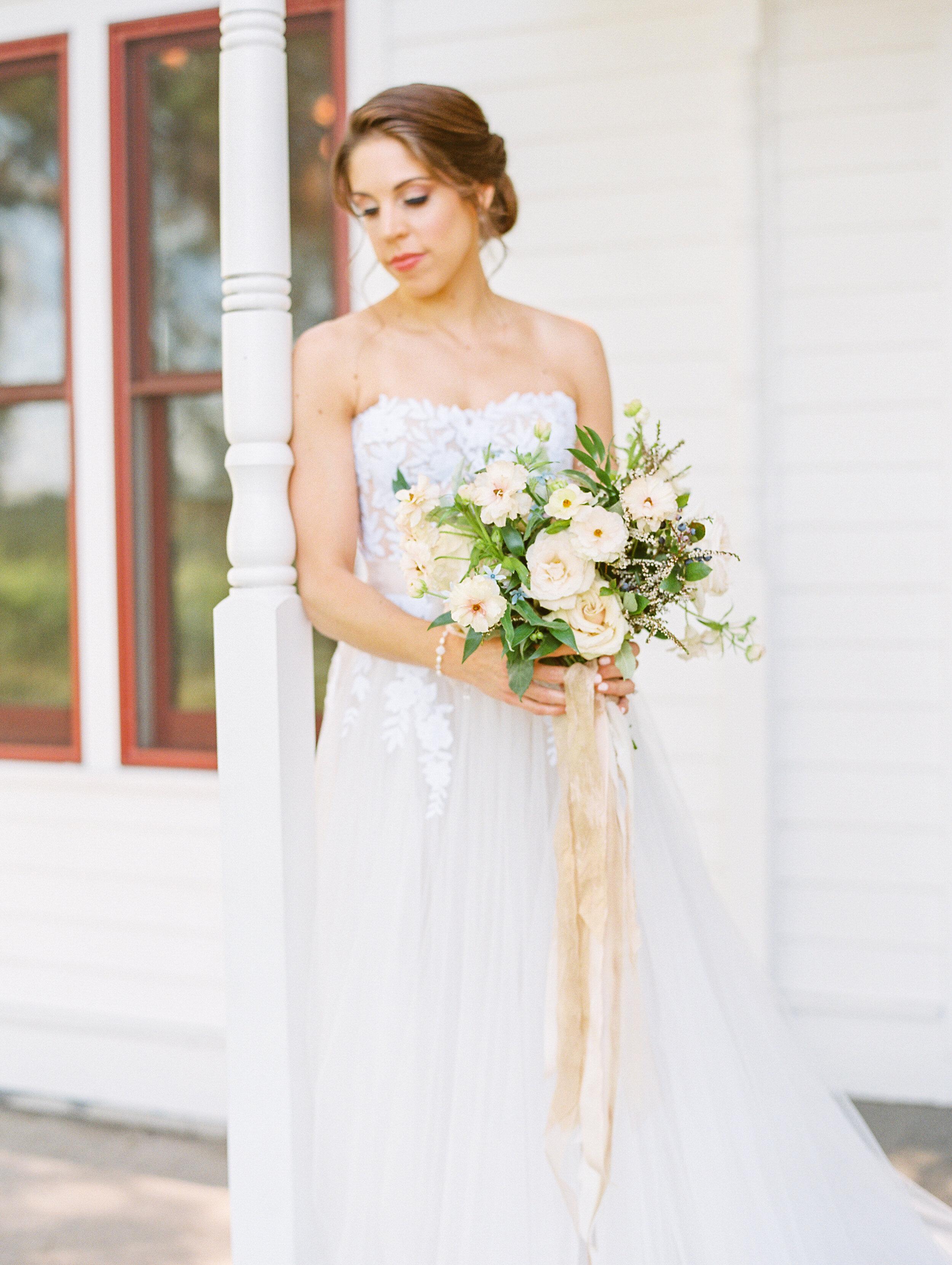 Steinlage+Wedding+Getting+Ready-88.jpg