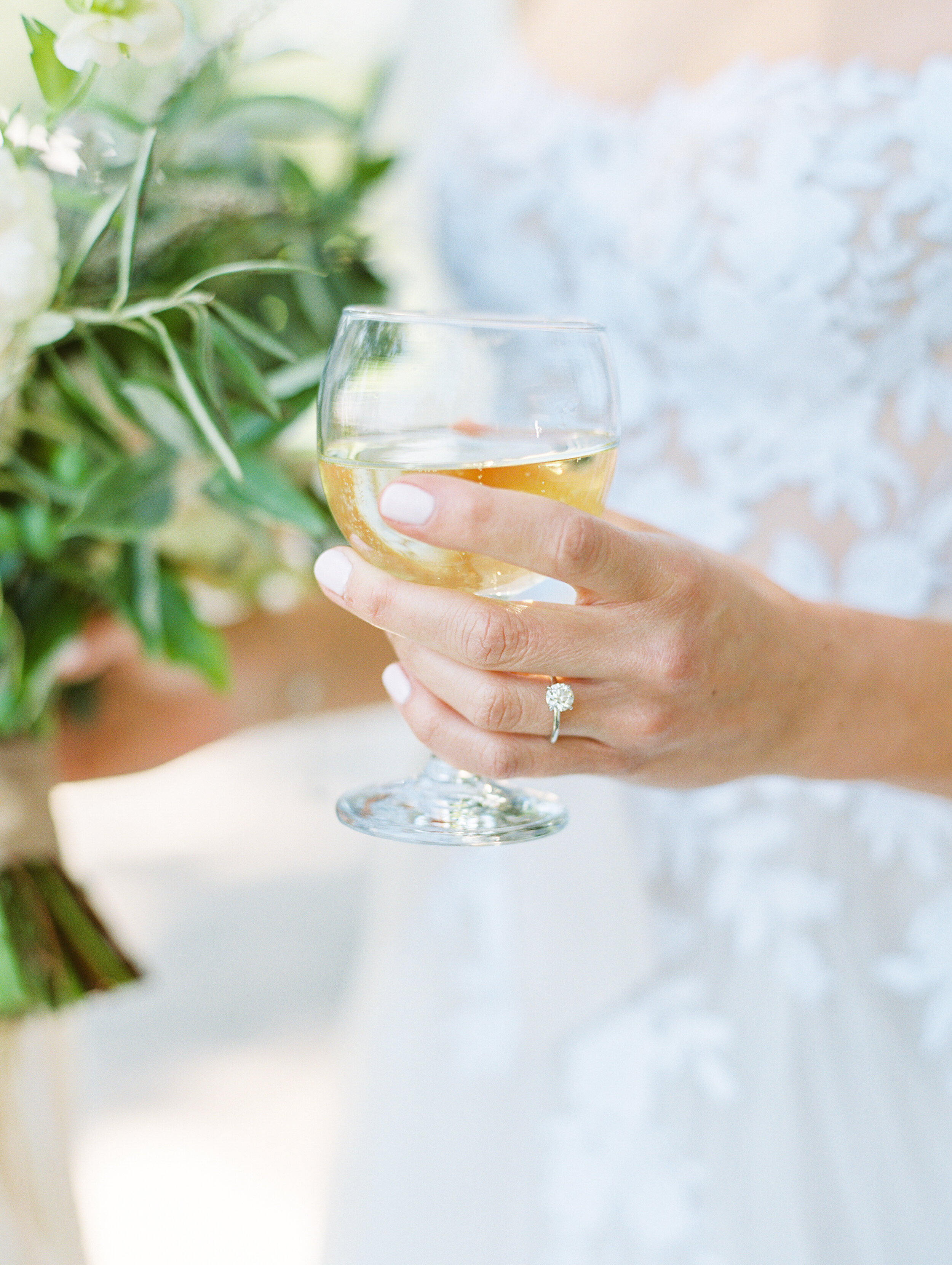 Steinlage+Wedding+Getting+Ready-89.jpg
