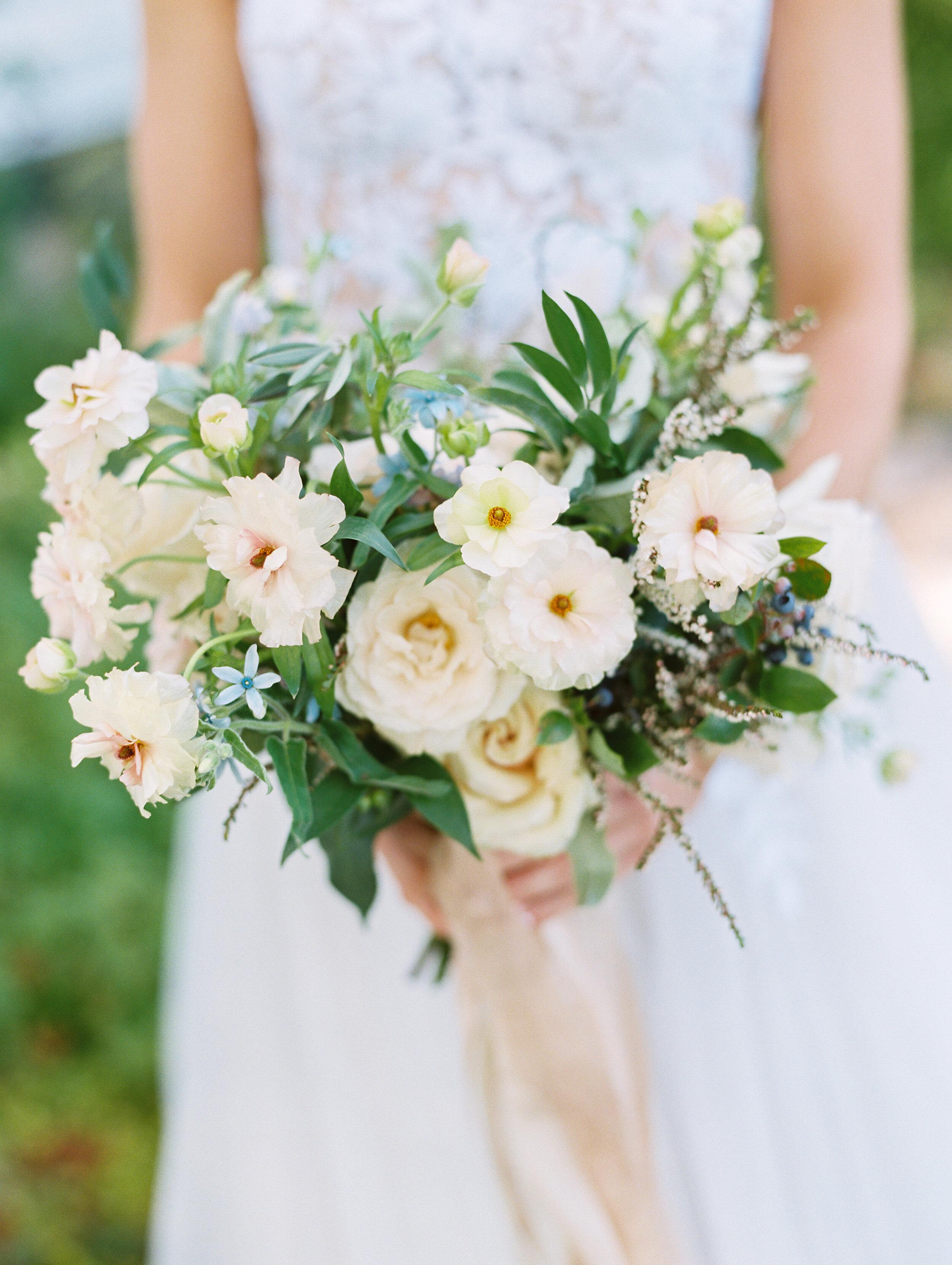 Steinlage+Wedding+Getting+Ready-78.jpg