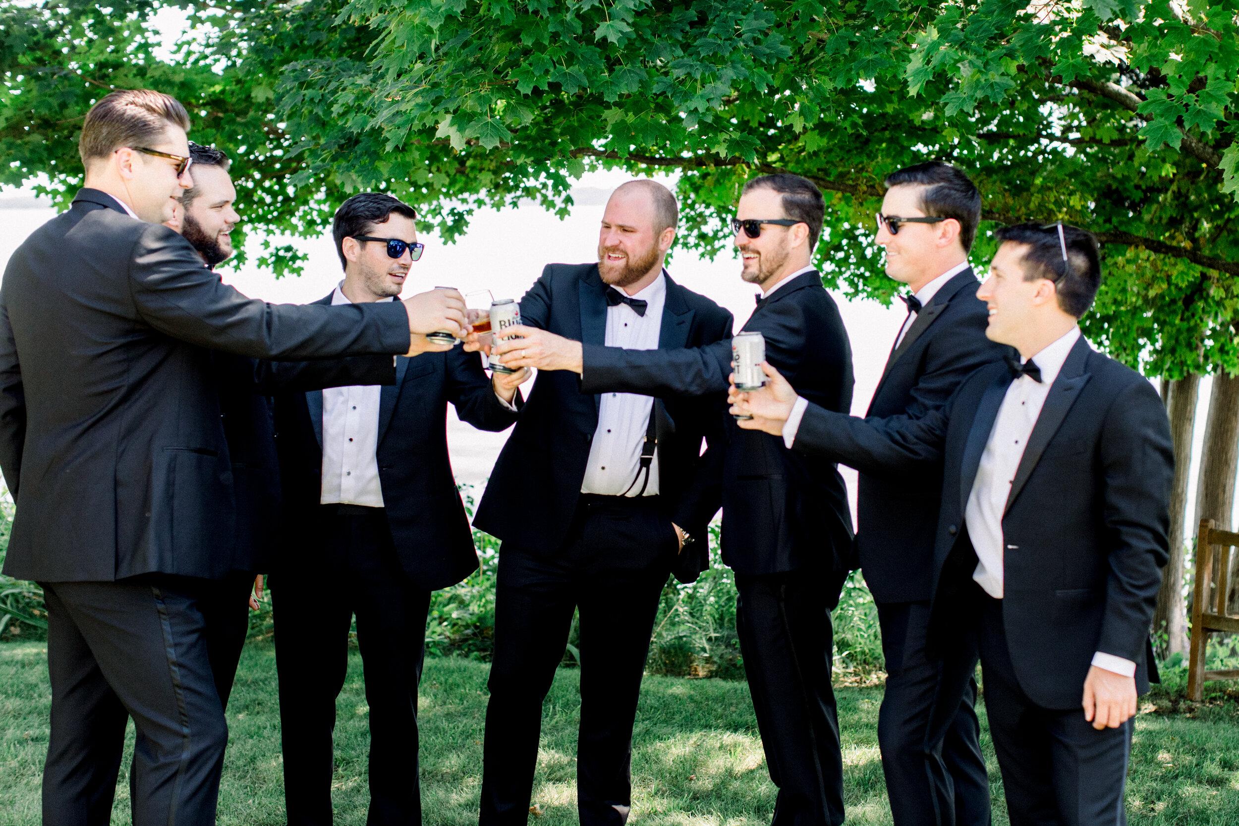 Steinlage+Wedding+Getting+Ready-161.jpg