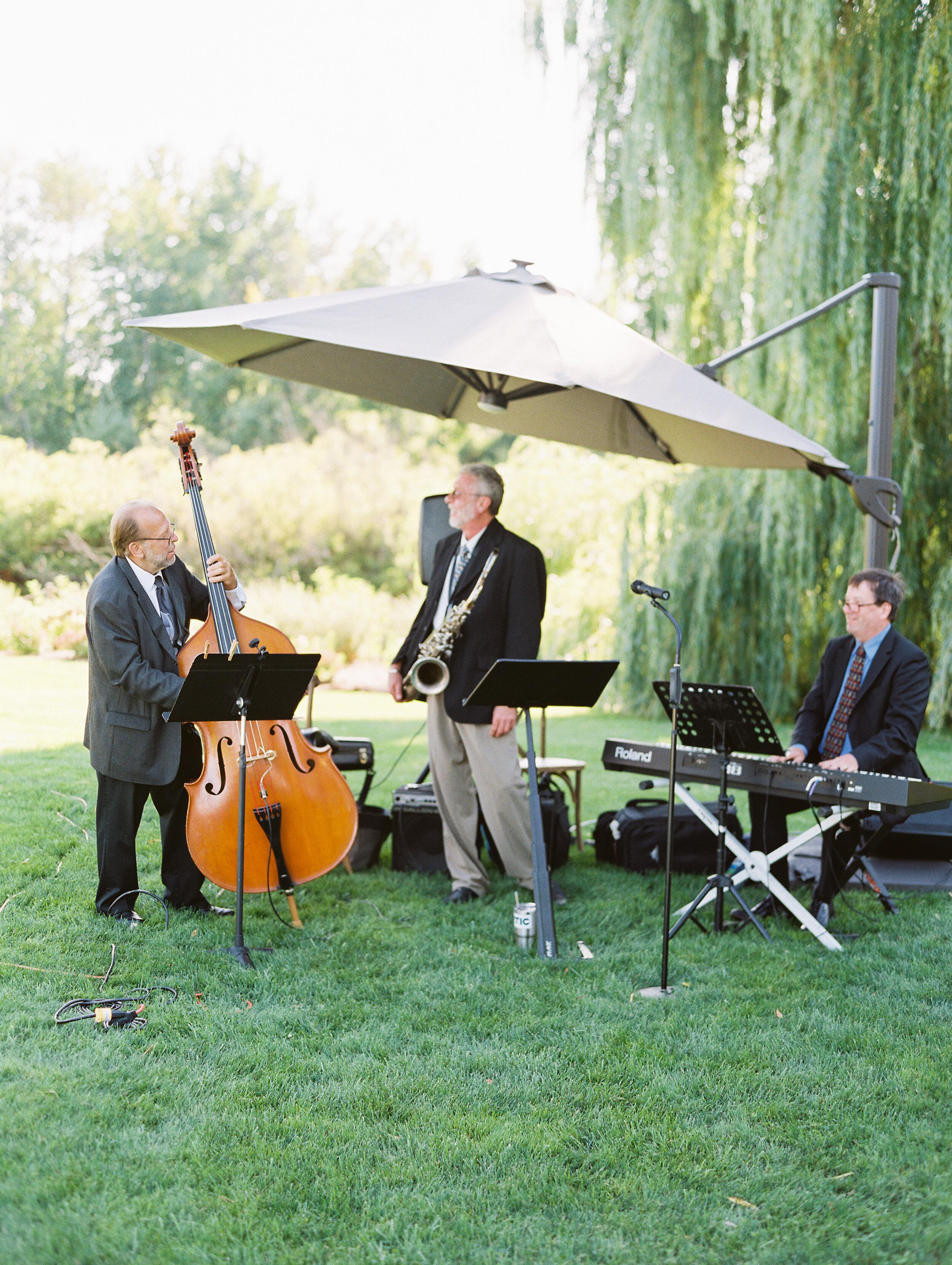 Steinlage+Wedding+Ceremony-52.jpg