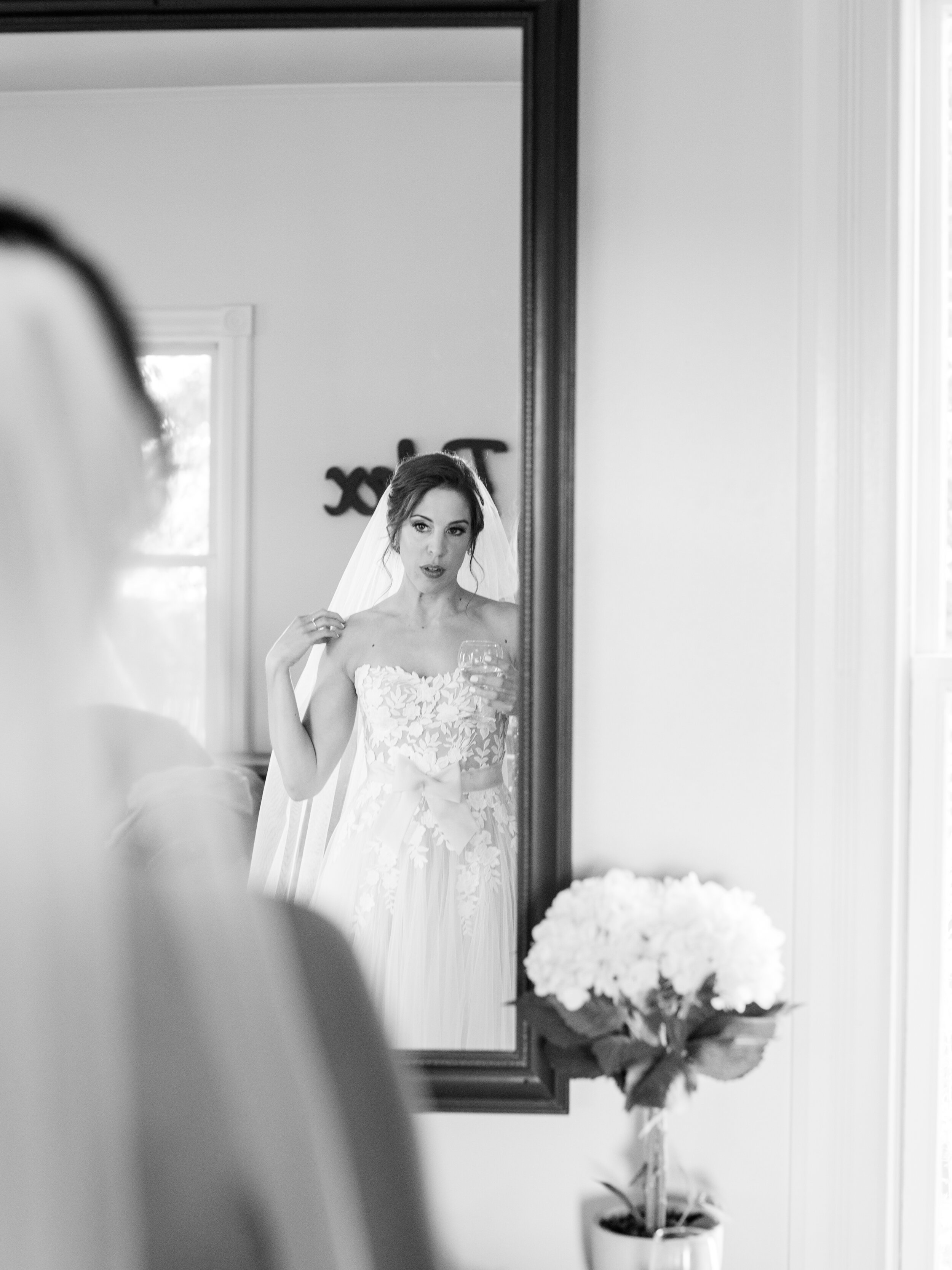 Steinlage+Wedding+Getting+Ready-115.jpg