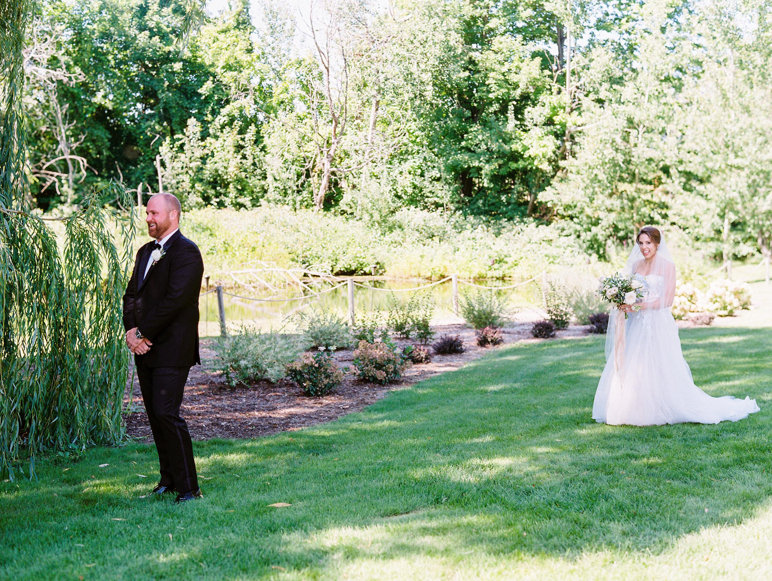 Steinlage+Wedding+First+Look-1.jpg