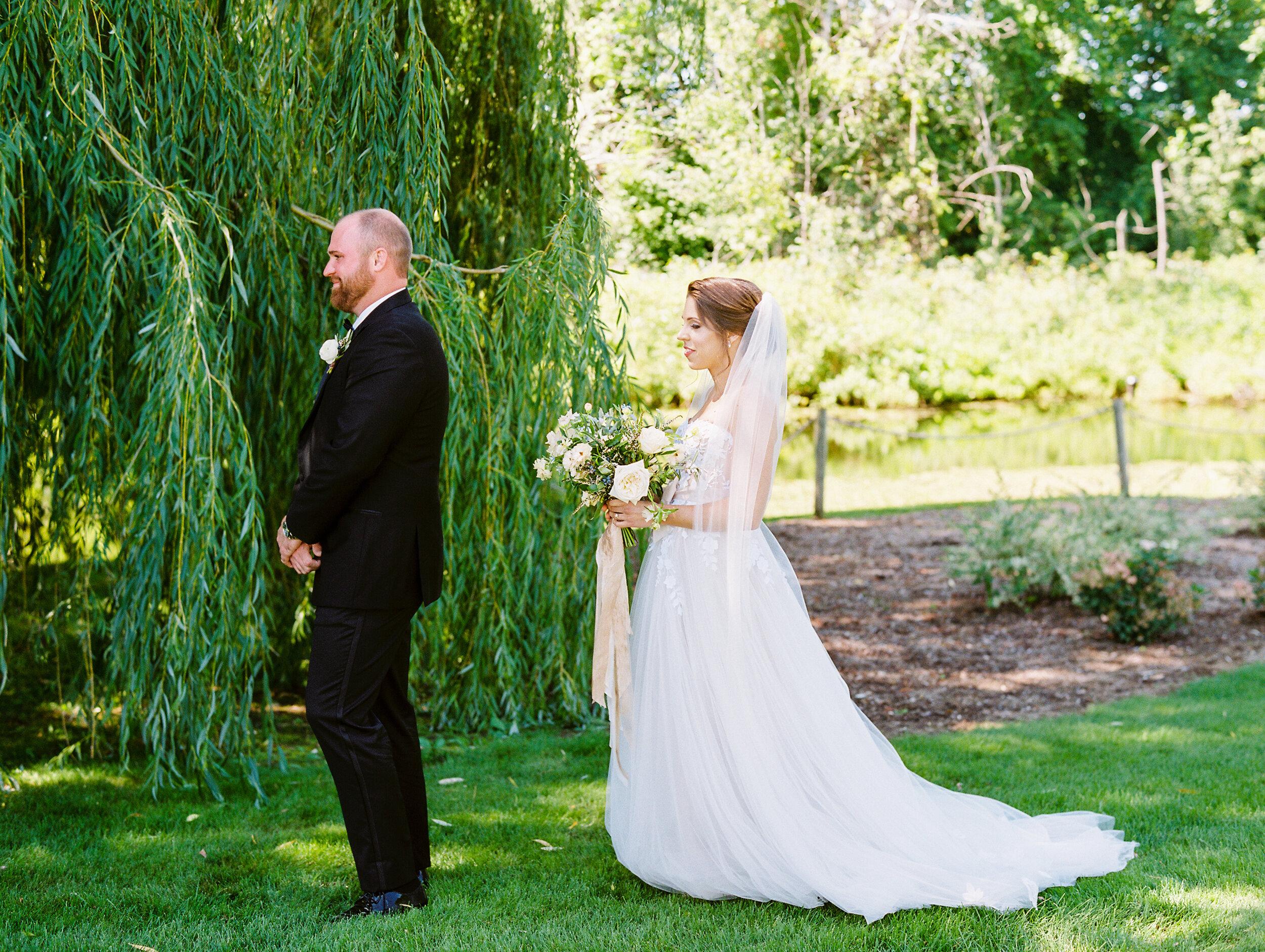 Steinlage+Wedding+First+Look-3.jpg