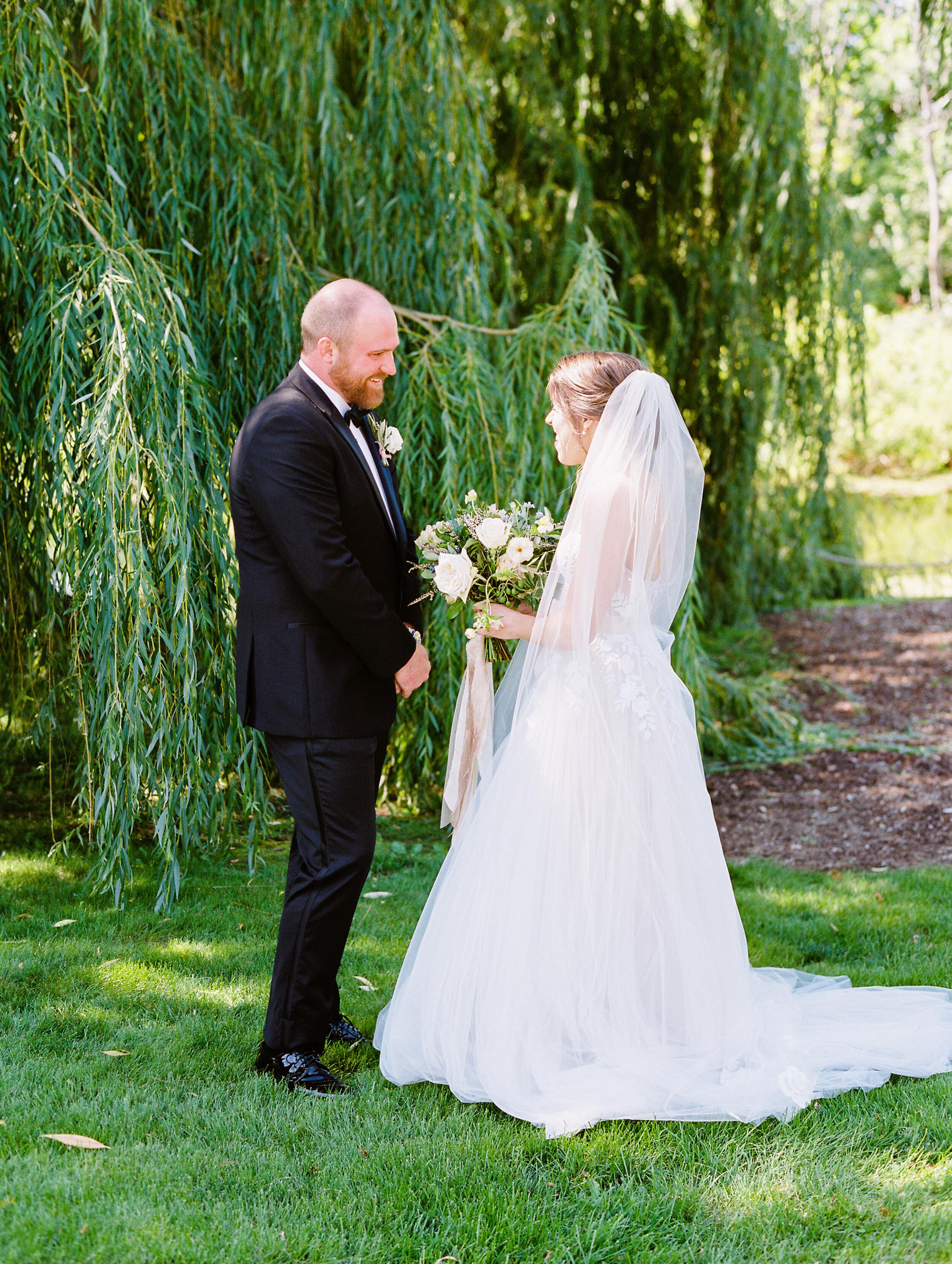 Steinlage+Wedding+First+Look-7.jpg