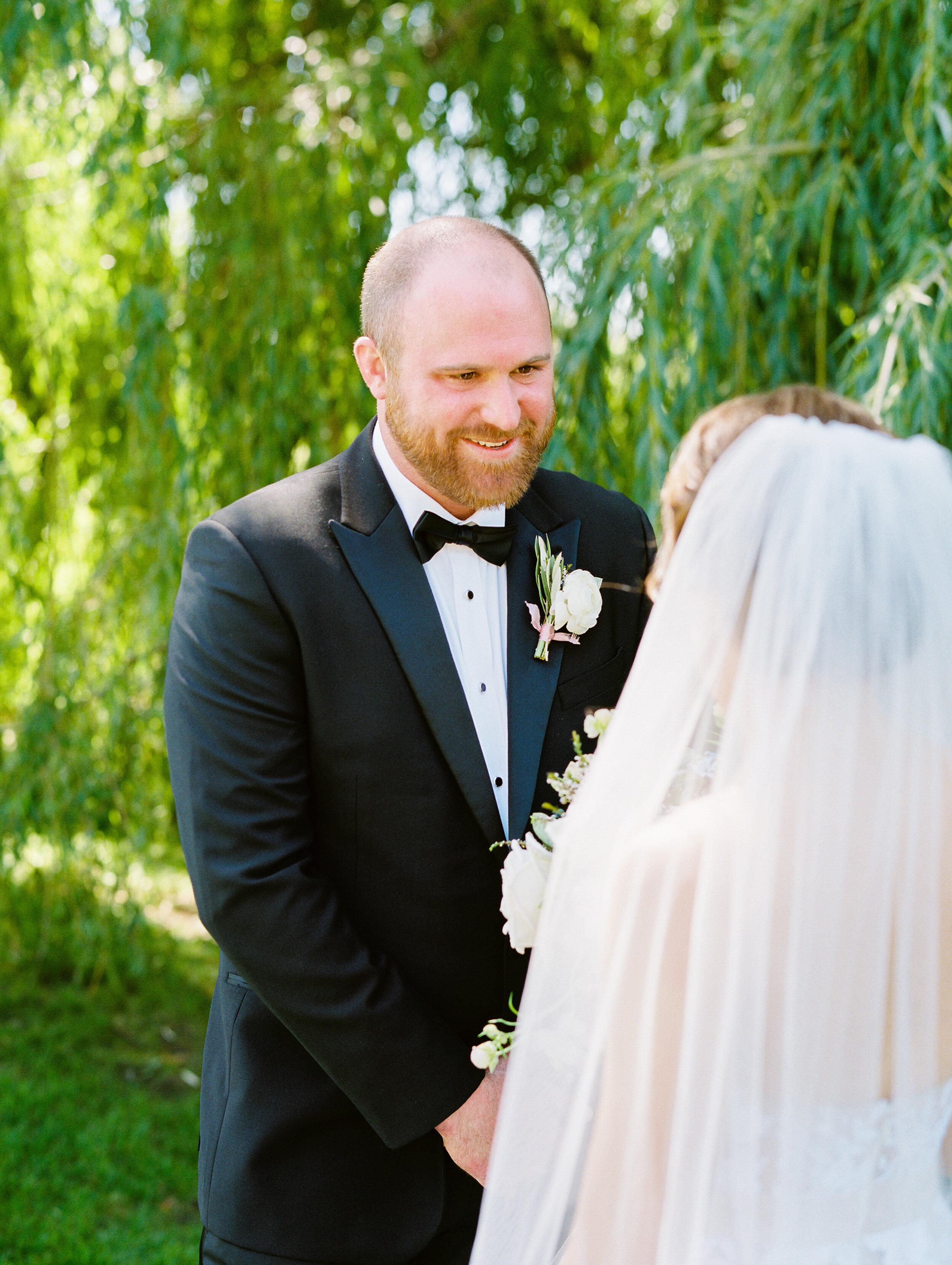 Steinlage+Wedding+First+Look-8.jpg