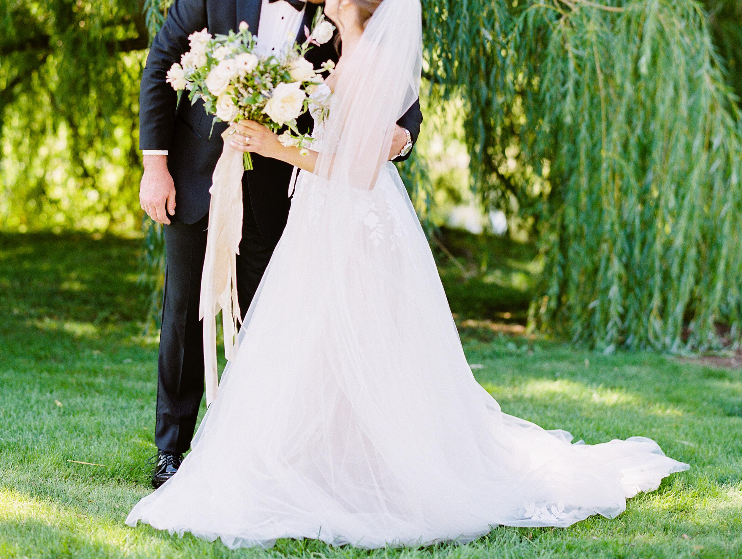 Steinlage+Wedding+First+Look-38.jpg