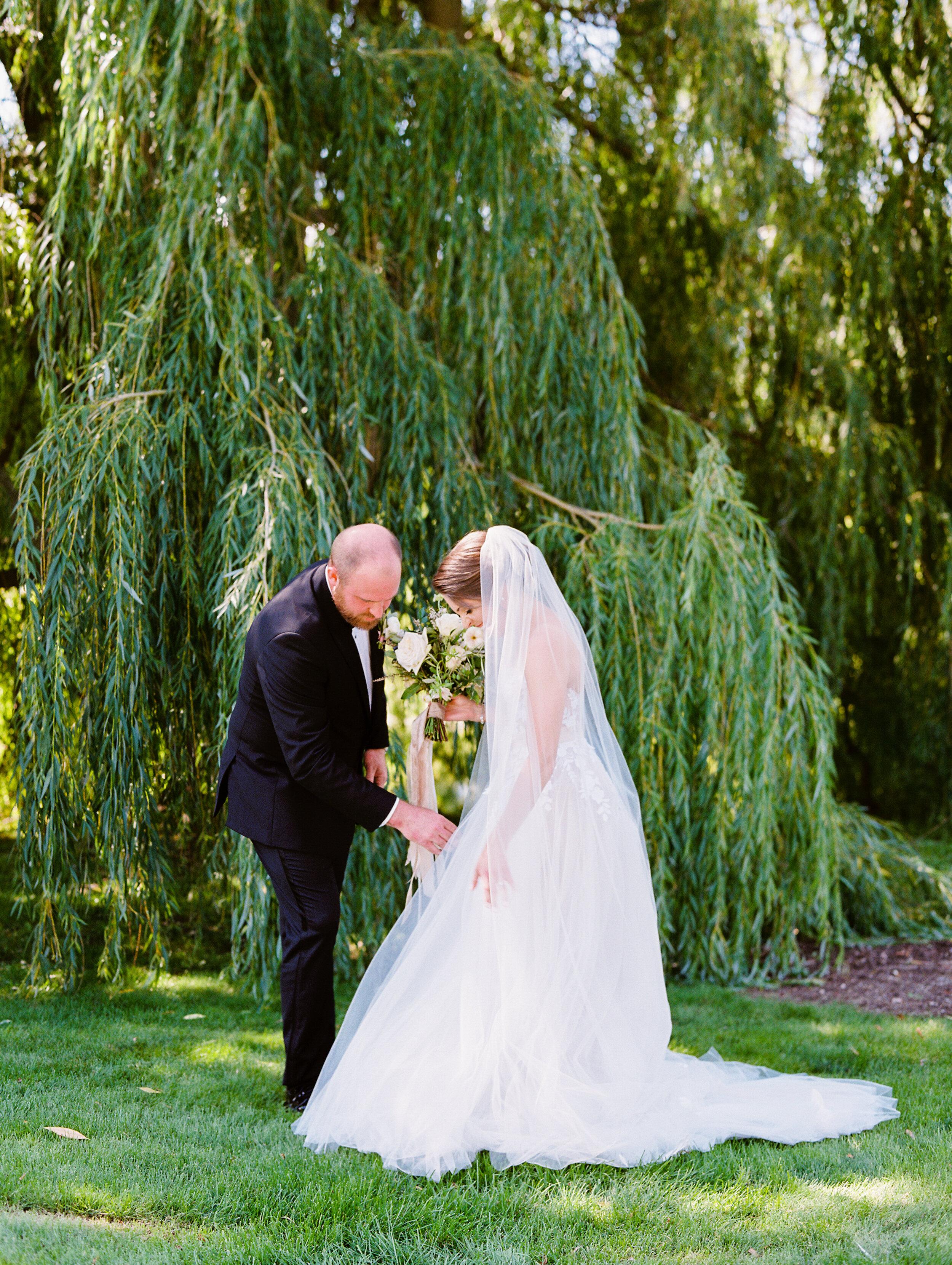 Steinlage+Wedding+First+Look-9.jpg