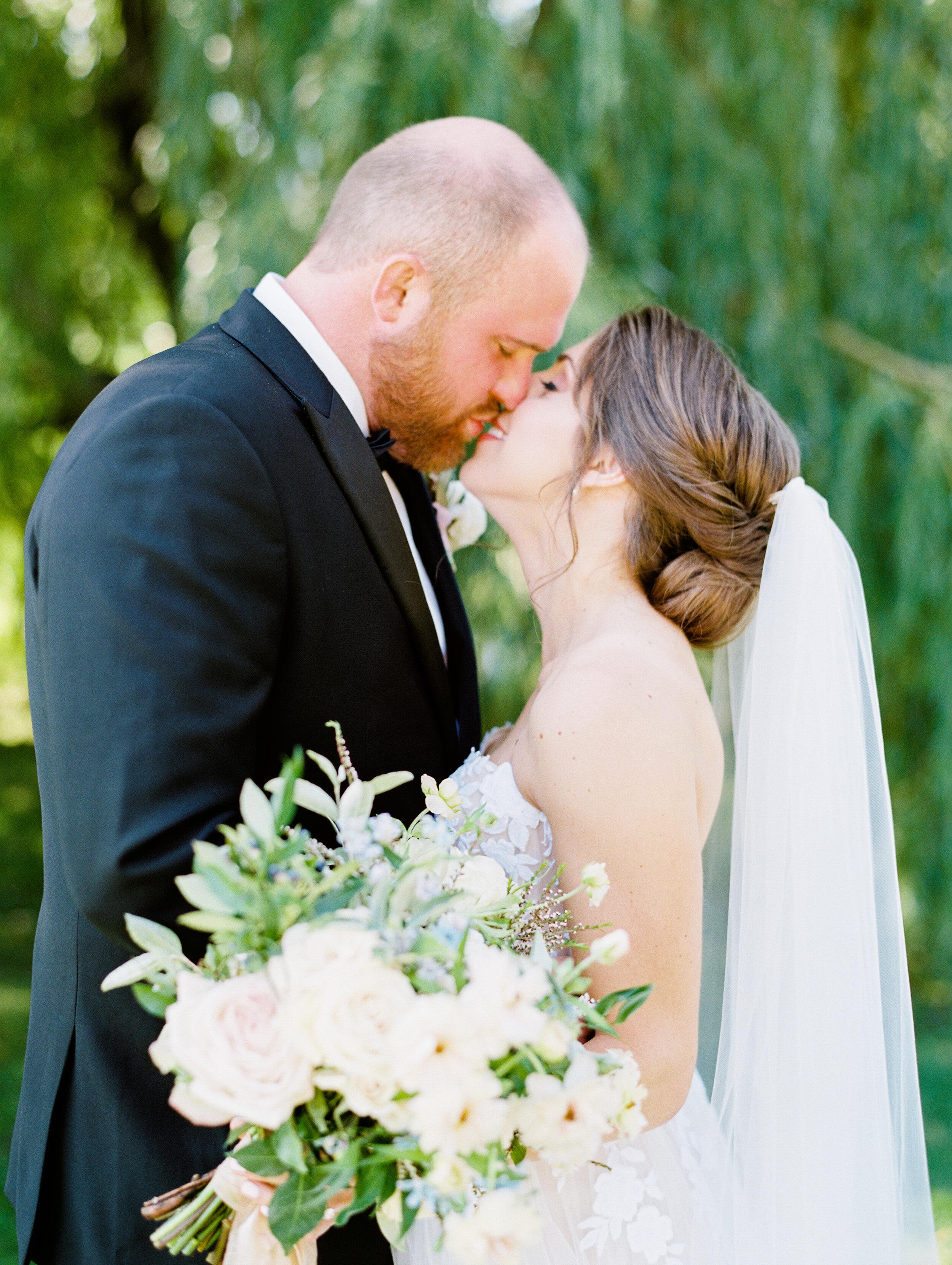 Steinlage+Wedding+First+Look-23.jpg