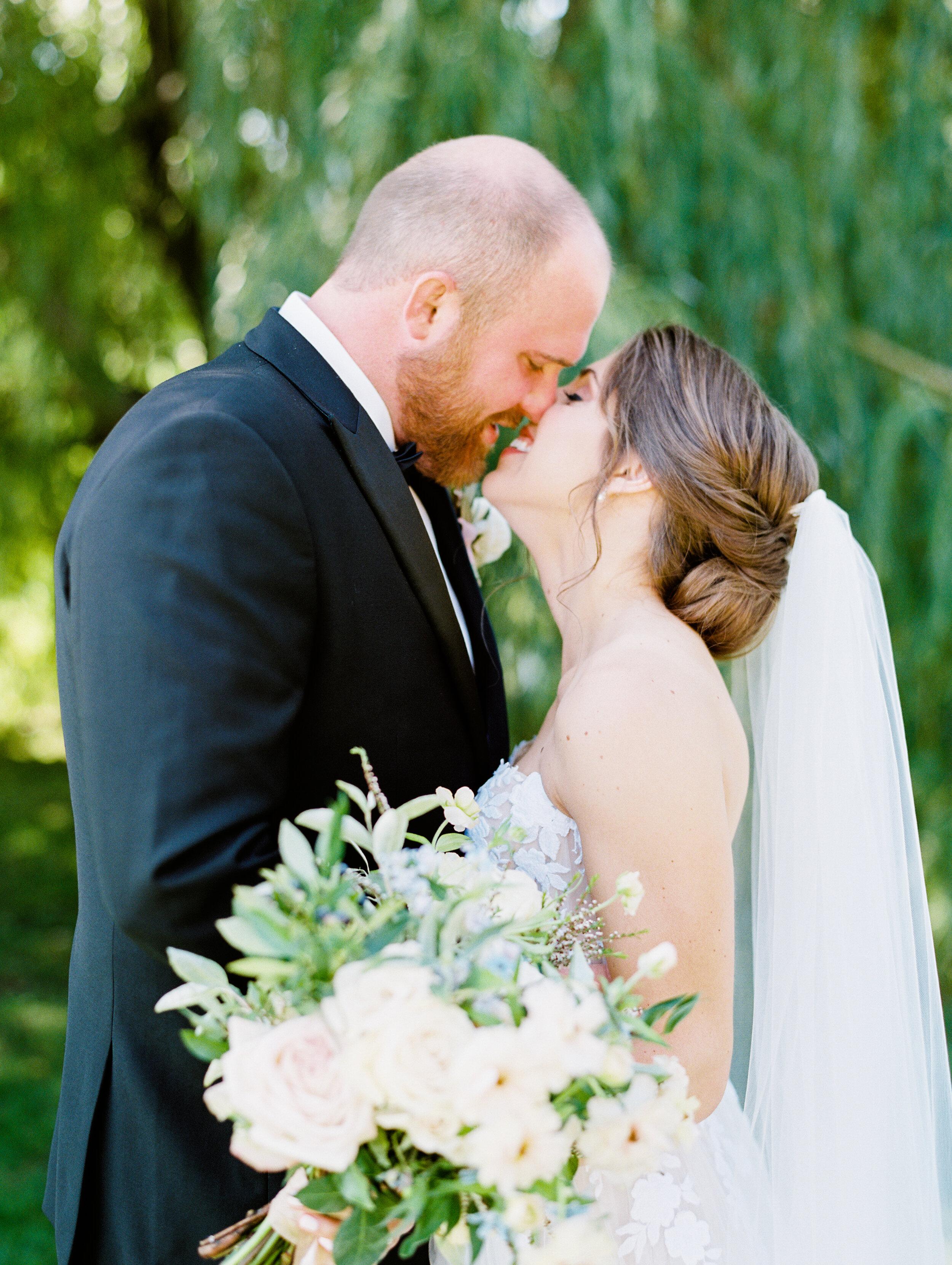 Steinlage+Wedding+First+Look-24.jpg