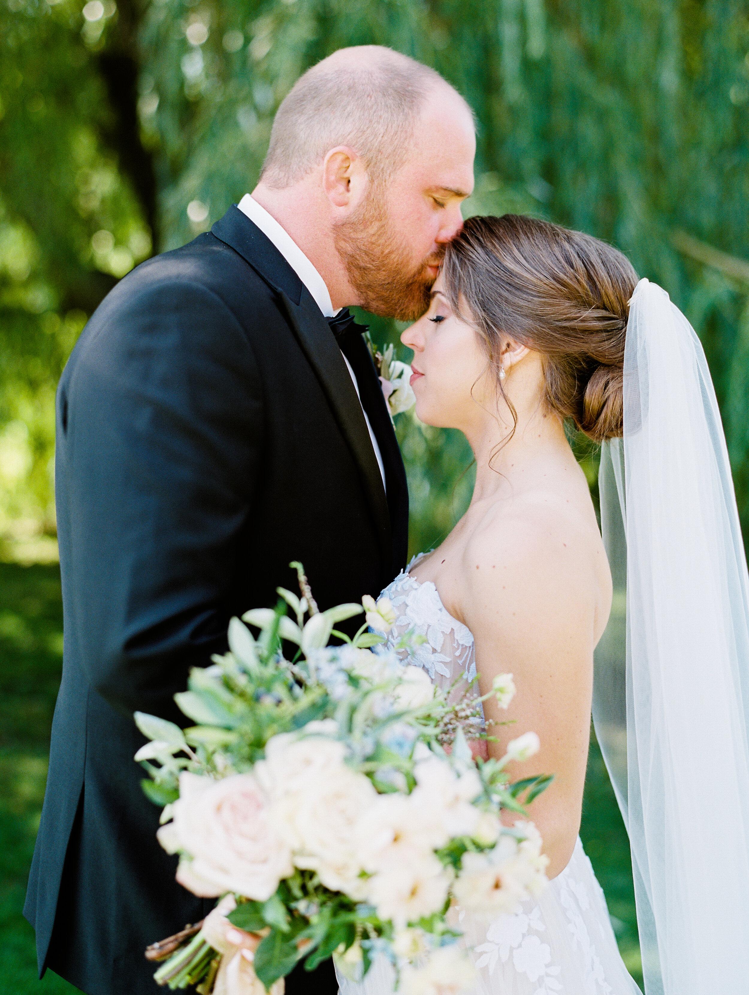 Steinlage+Wedding+First+Look-25.jpg