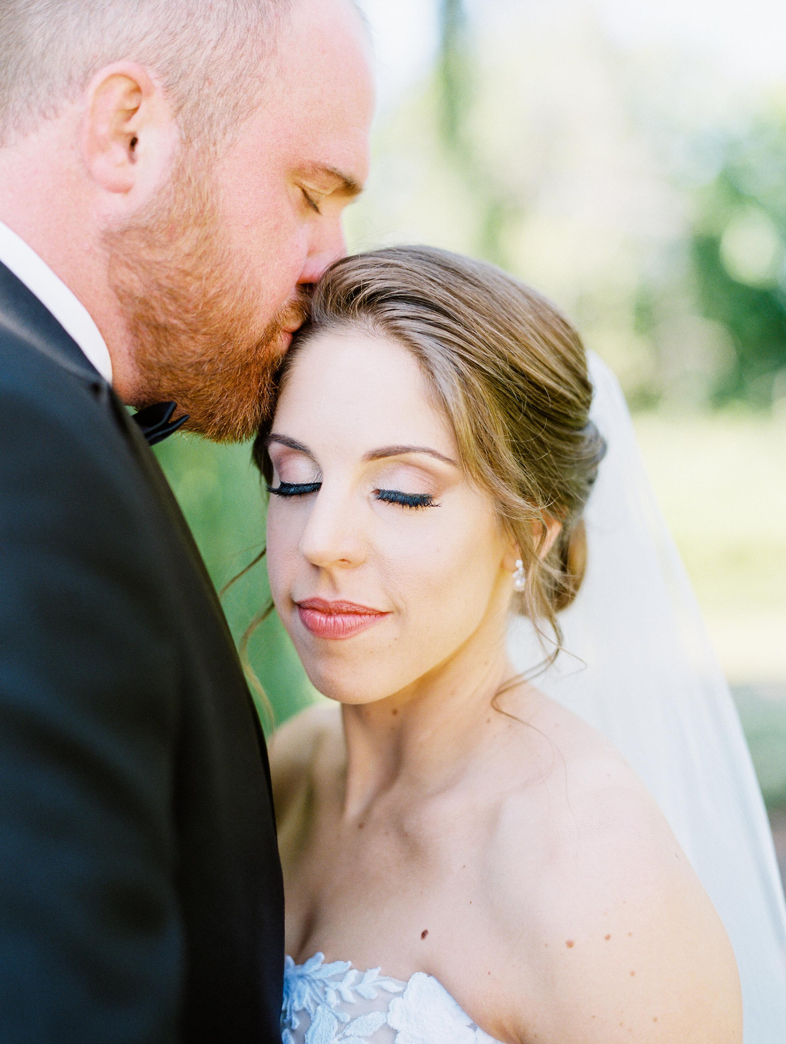 Steinlage+Wedding+First+Look-27.jpg