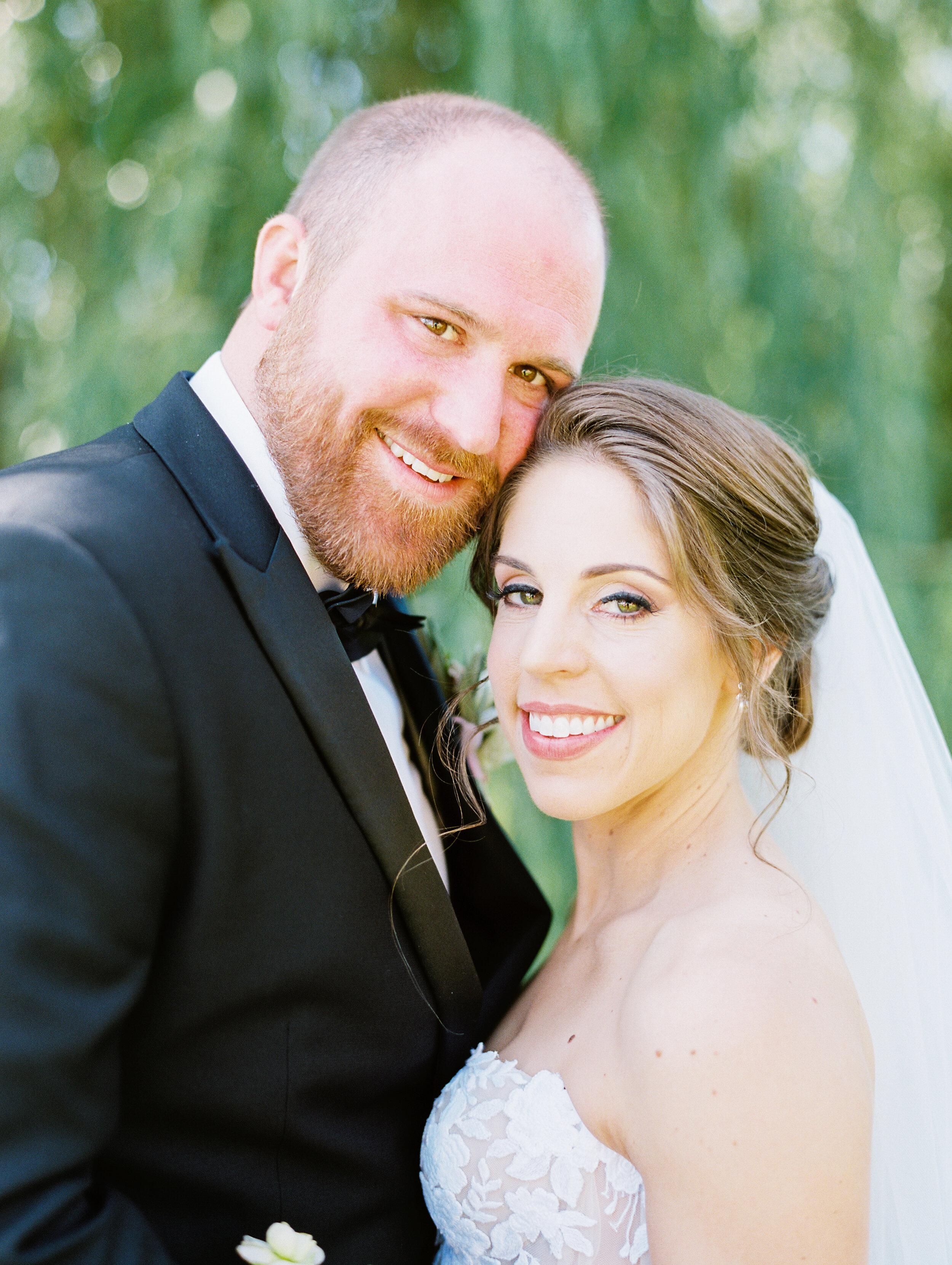 Steinlage+Wedding+First+Look-29.jpg