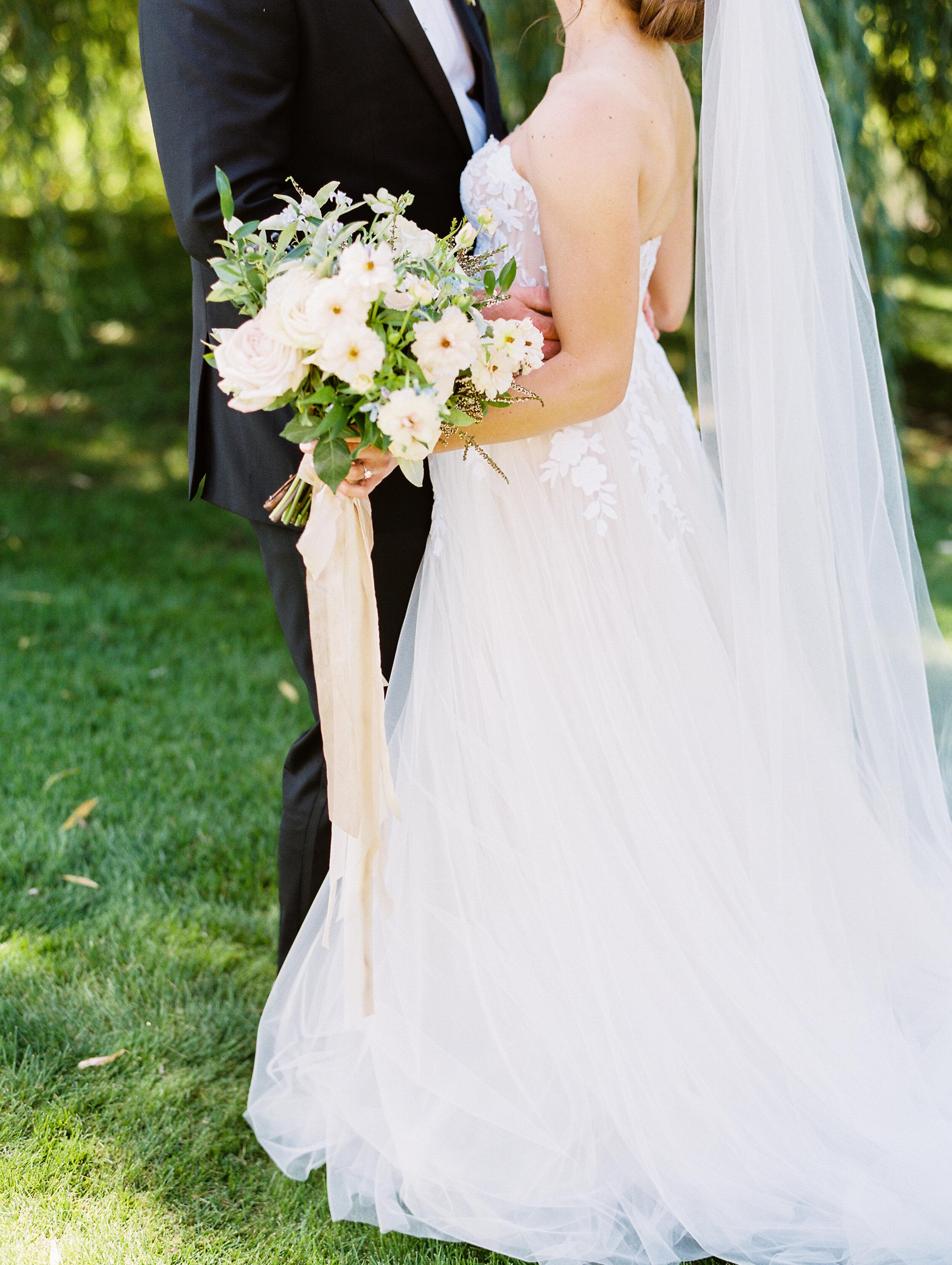Steinlage+Wedding+First+Look-30.jpg