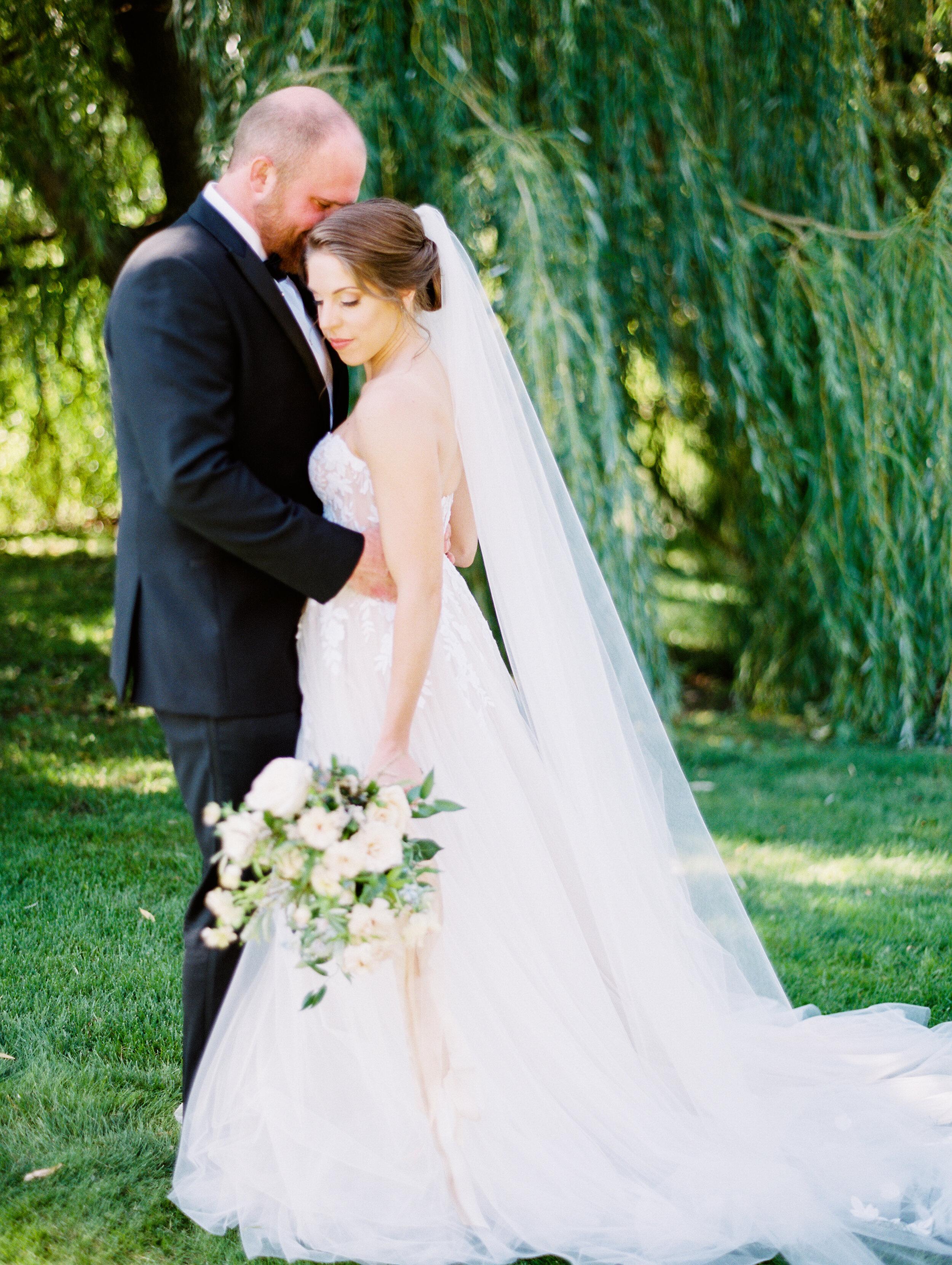Steinlage+Wedding+First+Look-32.jpg