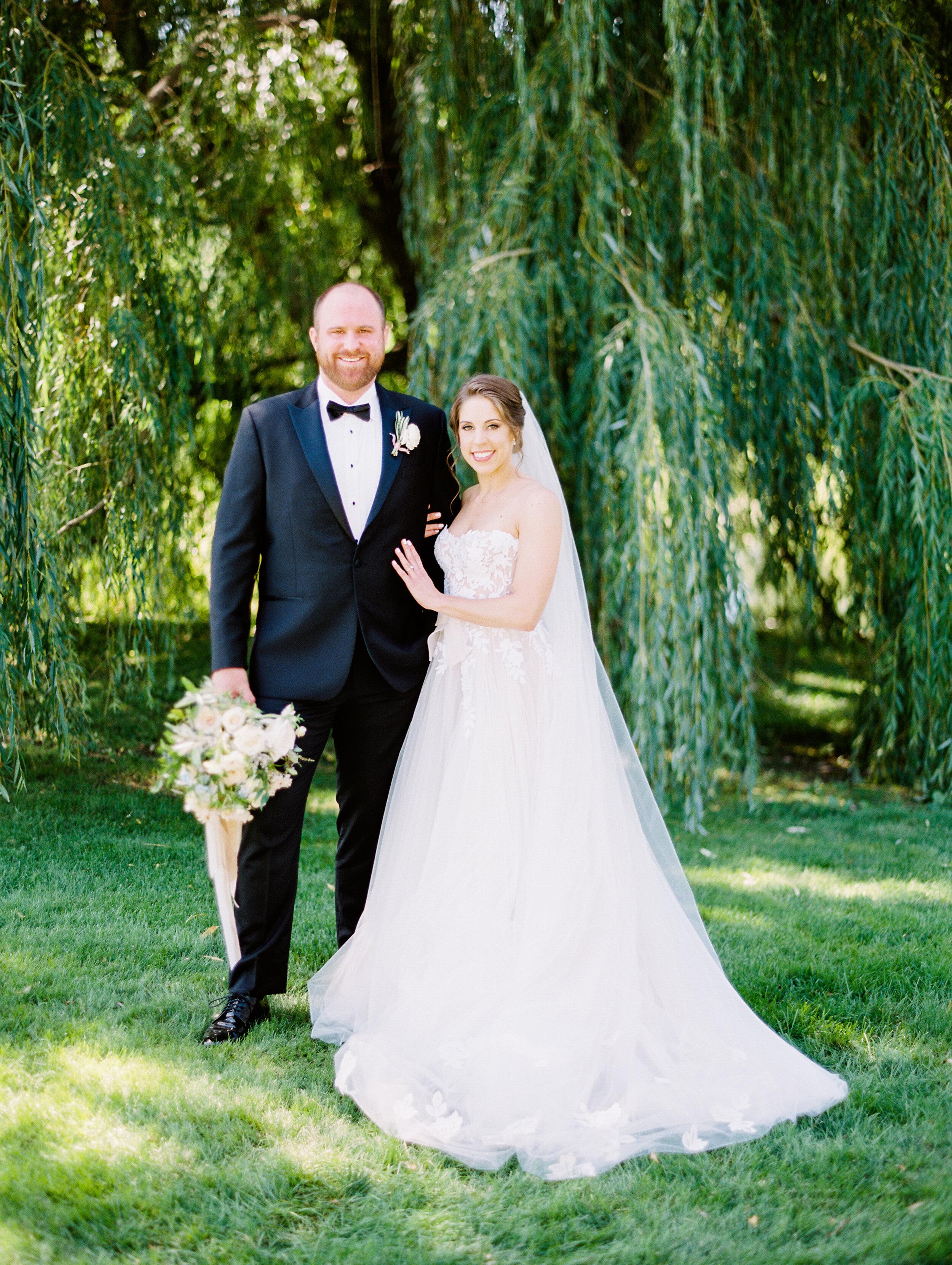 Steinlage+Wedding+First+Look-33.jpg