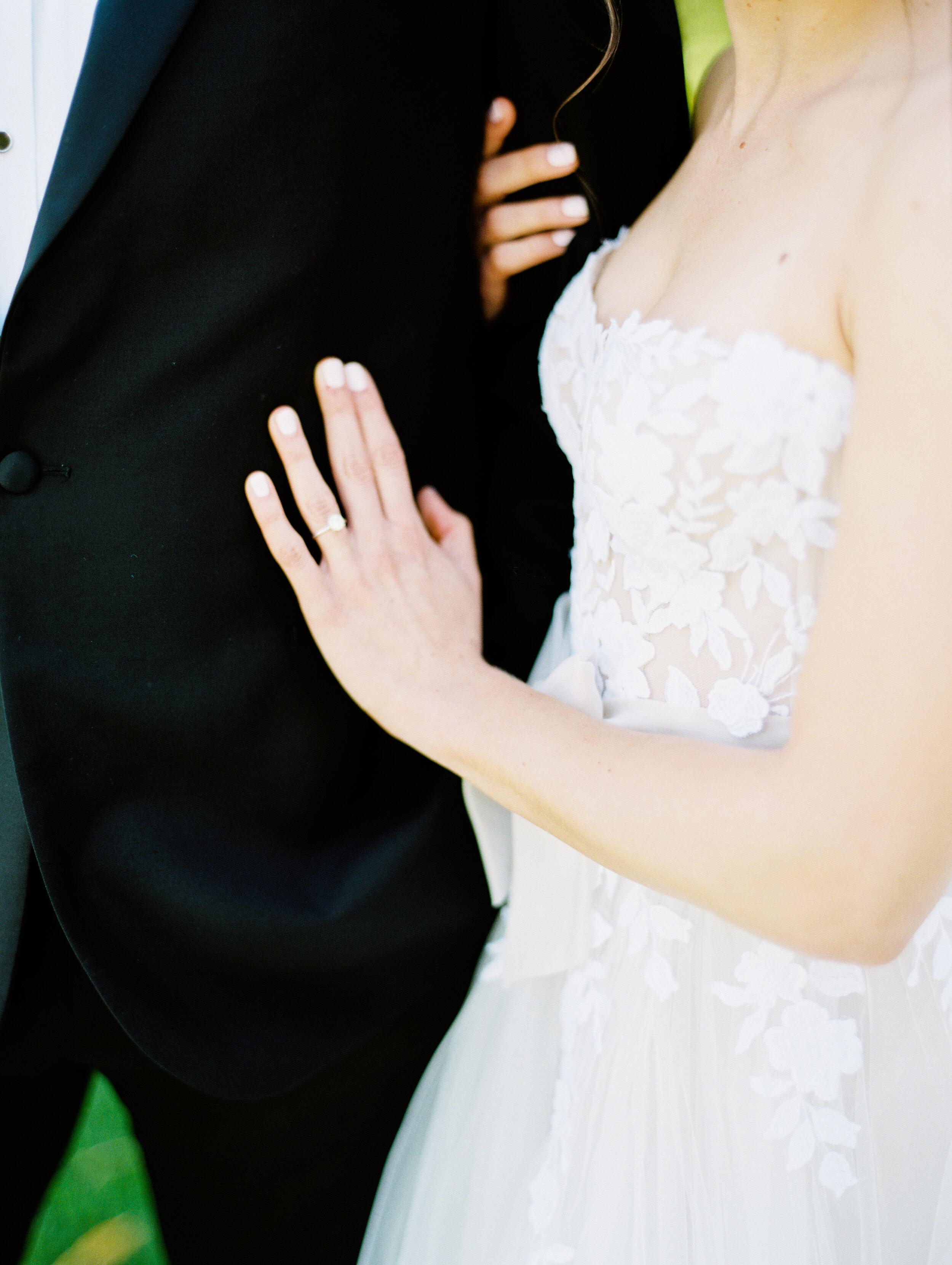 Steinlage+Wedding+First+Look-37.jpg