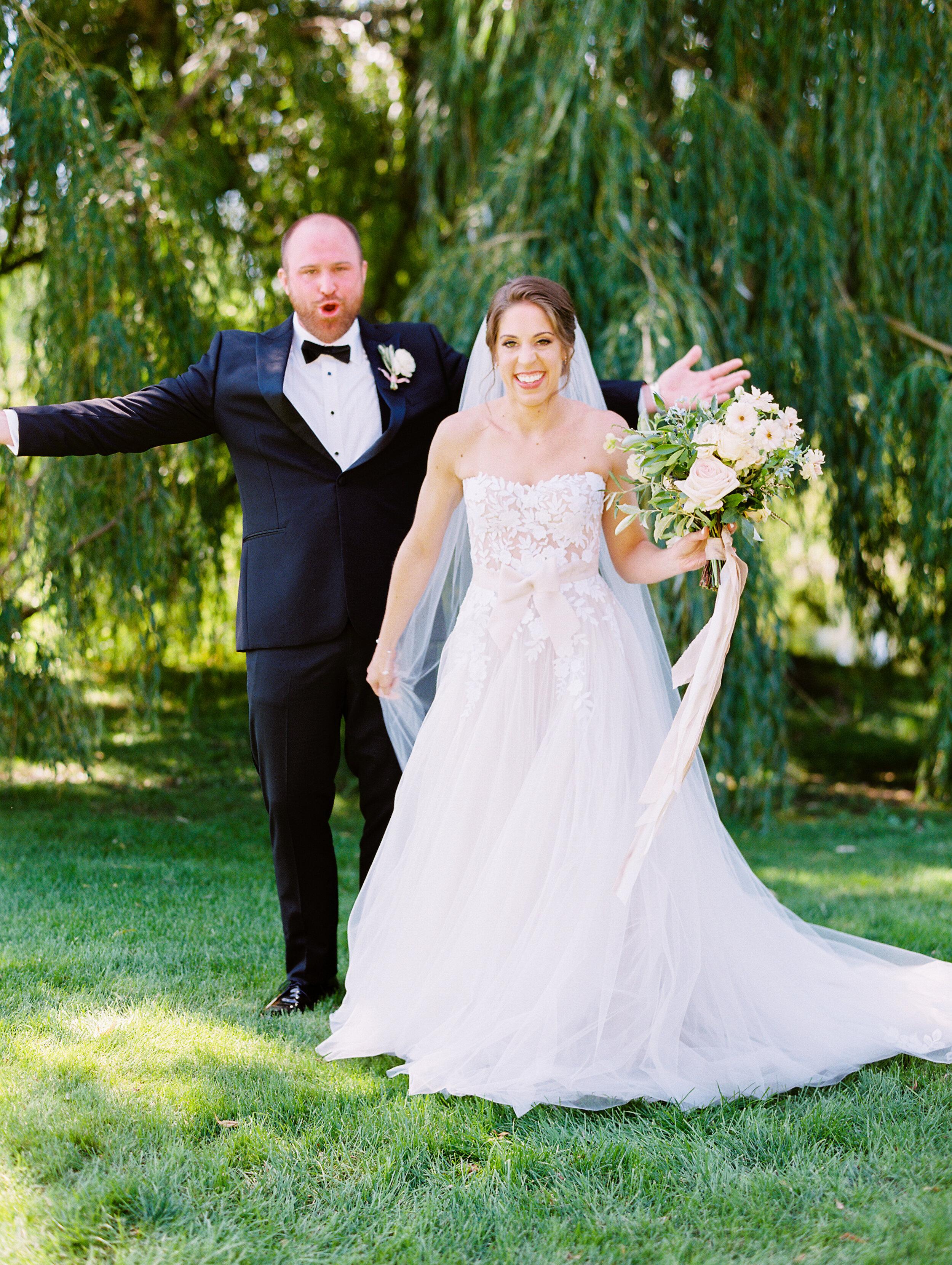 Steinlage+Wedding+First+Look-39.jpg