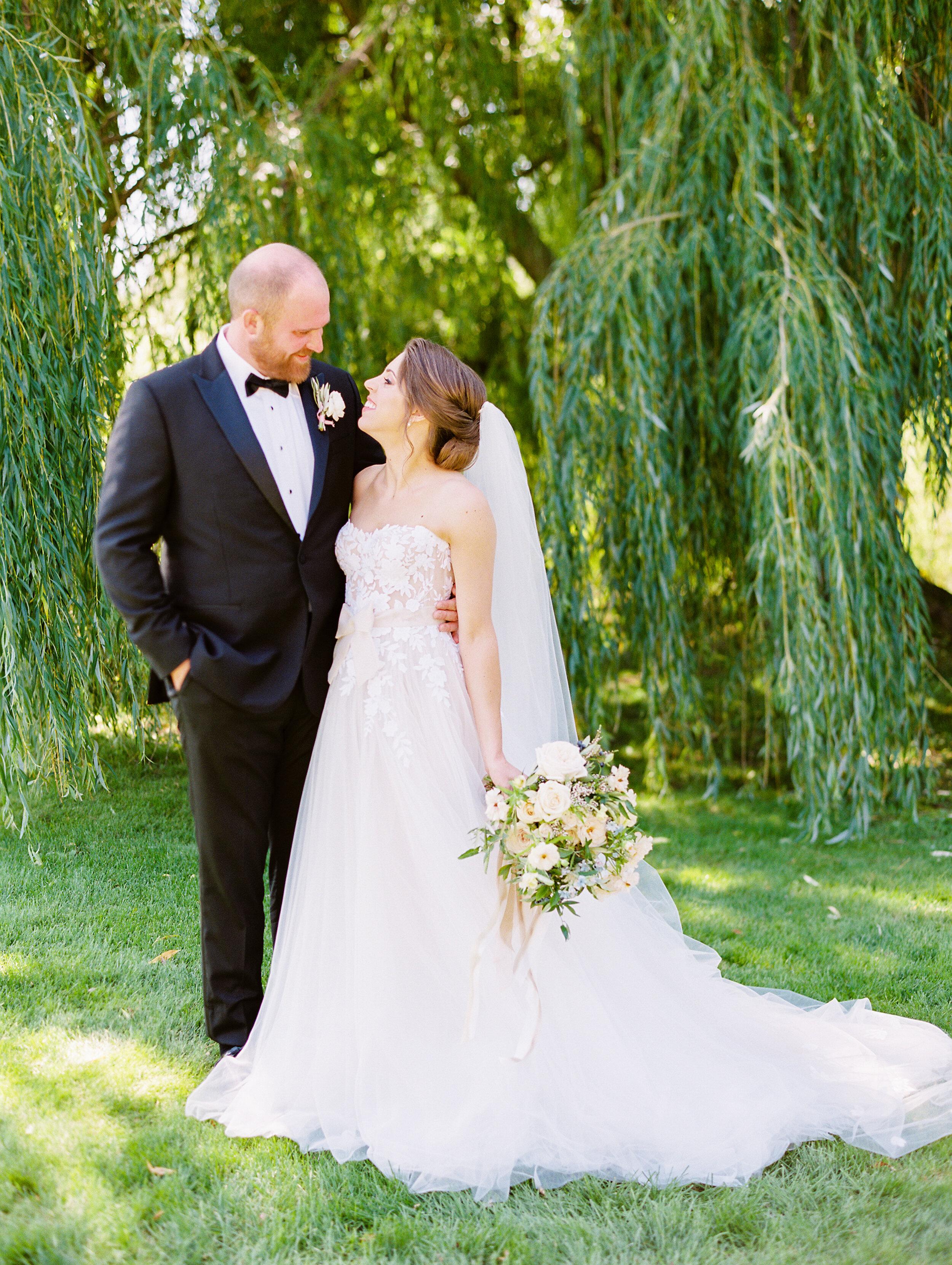Steinlage+Wedding+First+Look-41.jpg