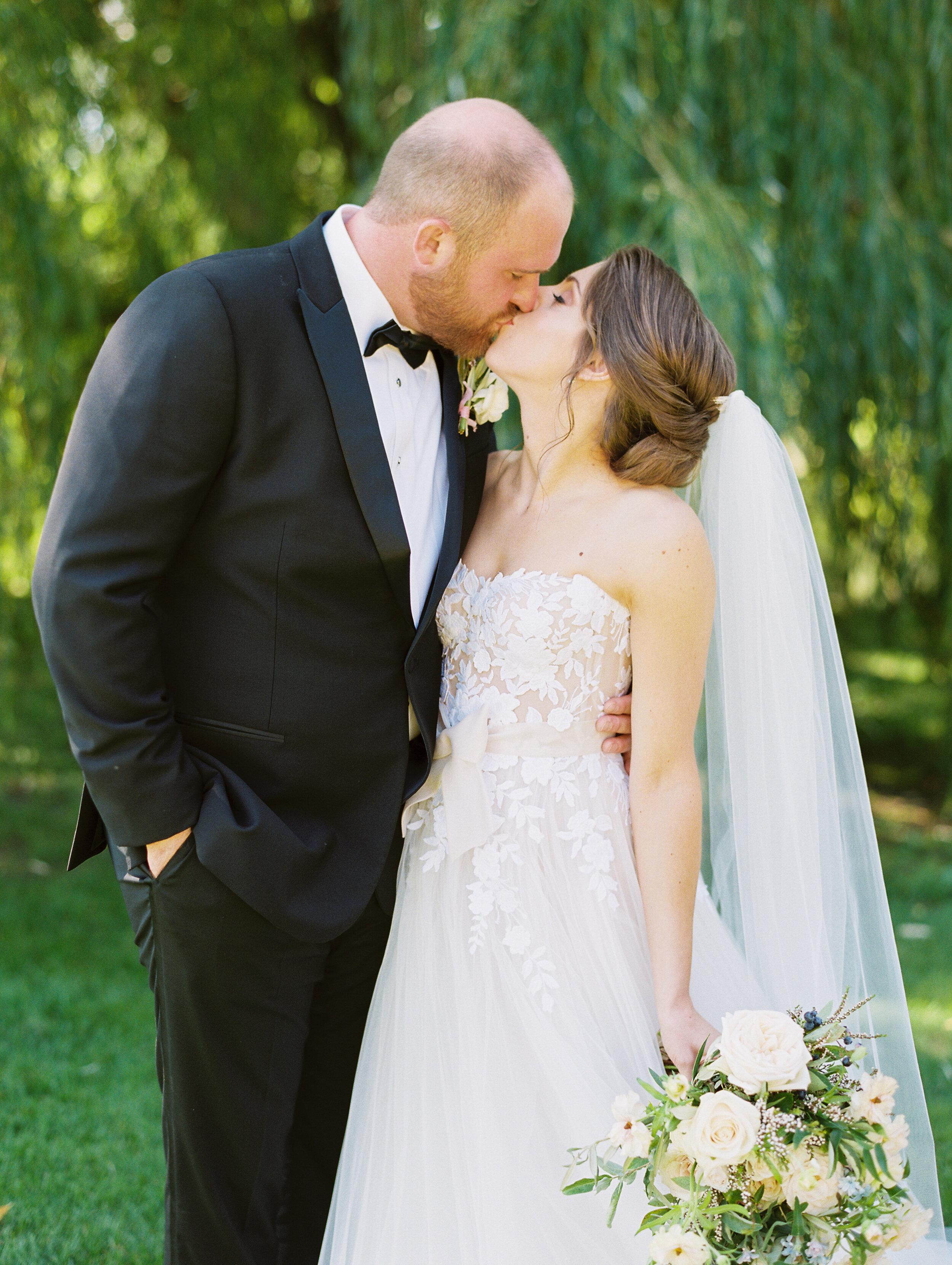 Steinlage+Wedding+First+Look-43.jpg