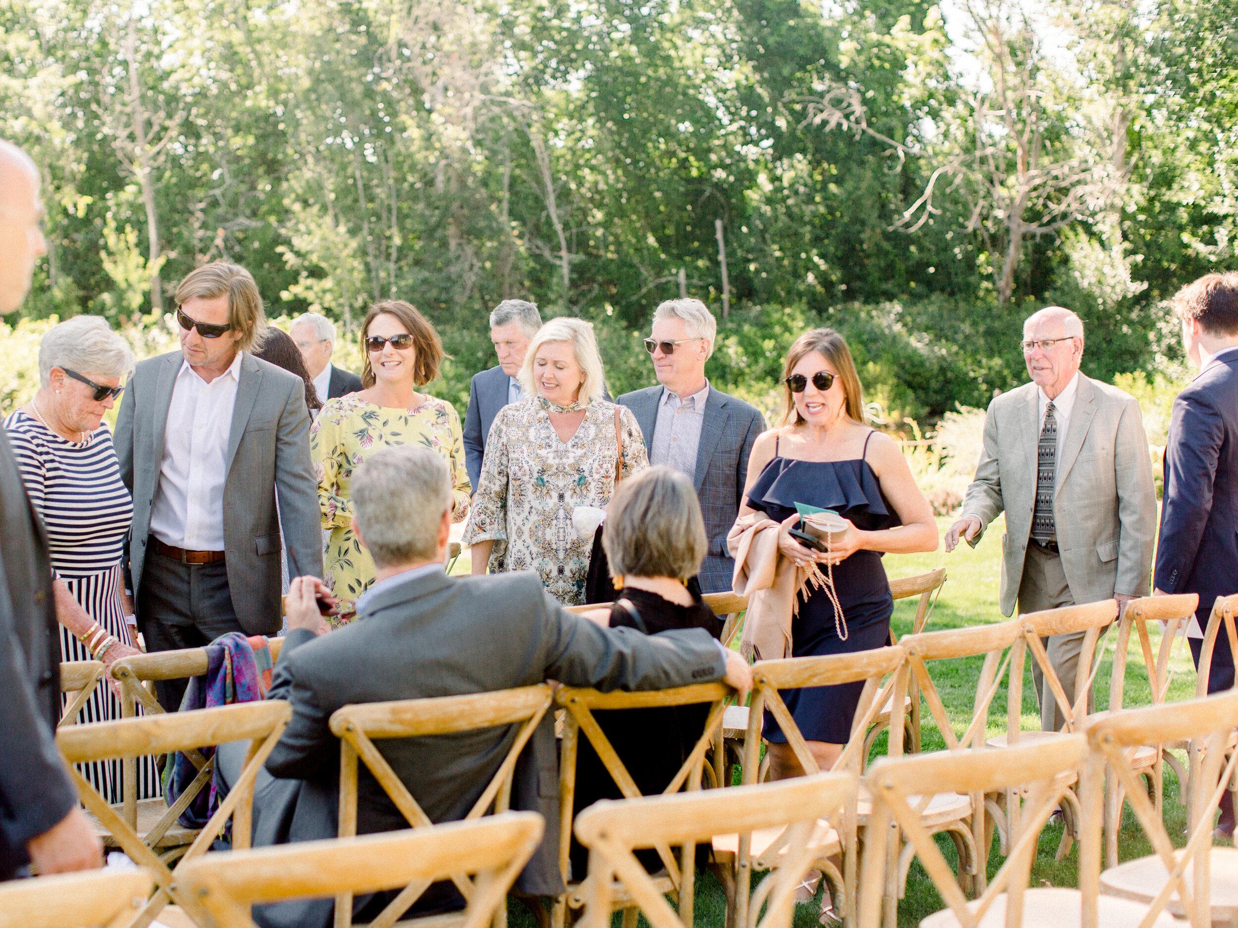 Steinlage+Wedding+Ceremony-37.jpg