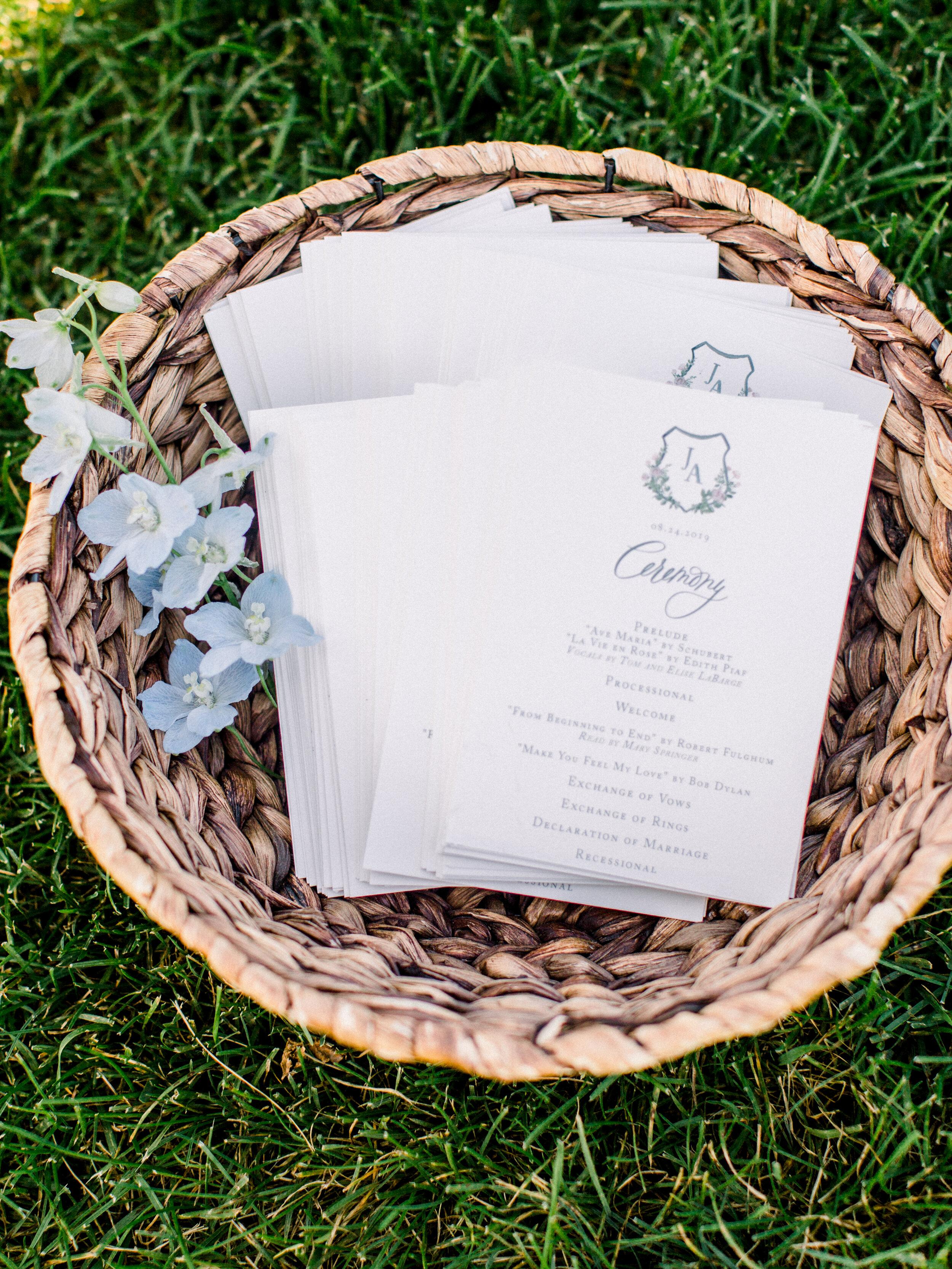 Steinlage+Wedding+Ceremony-18.jpg