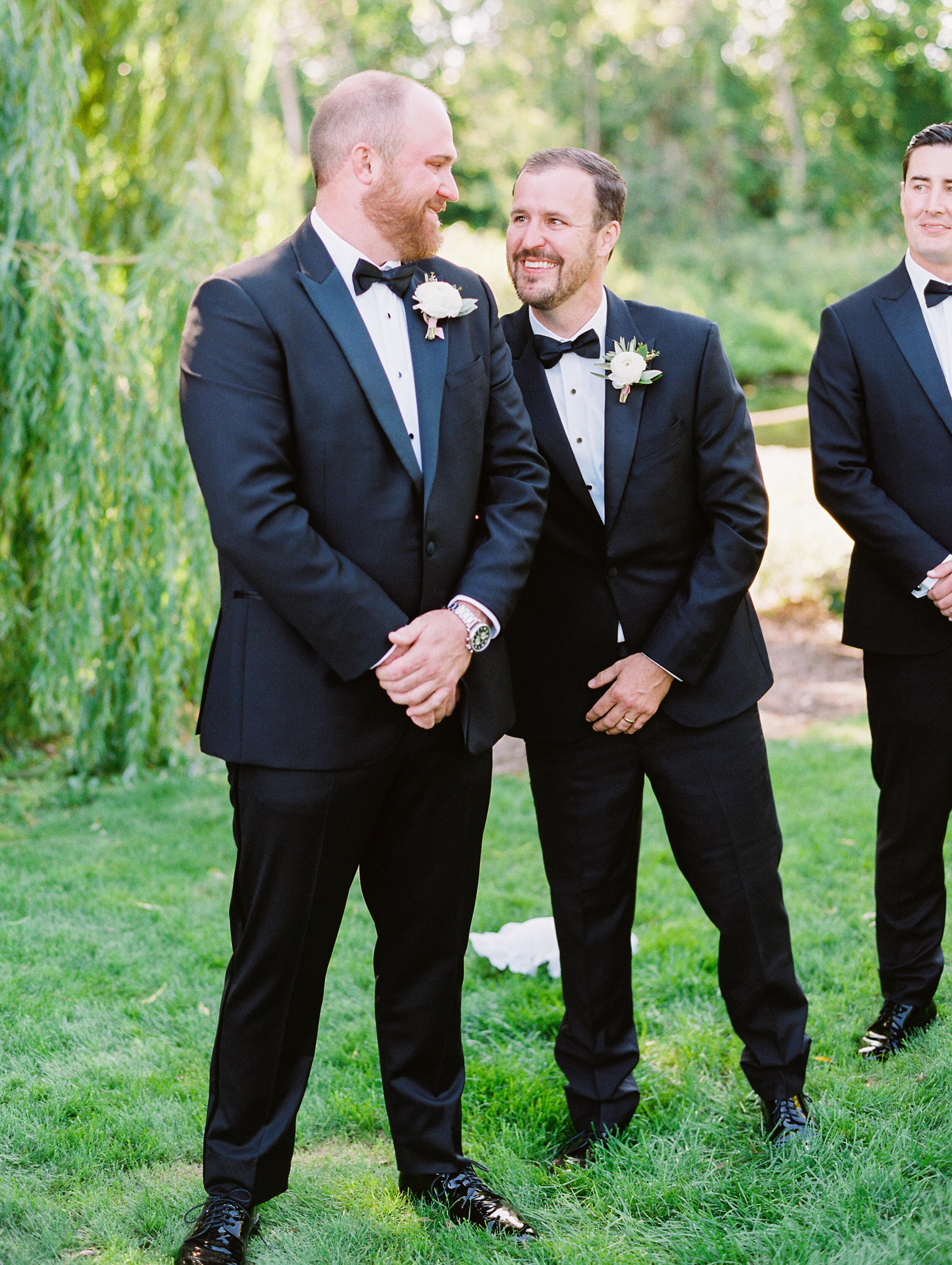 Steinlage+Wedding+Ceremony-128.jpg