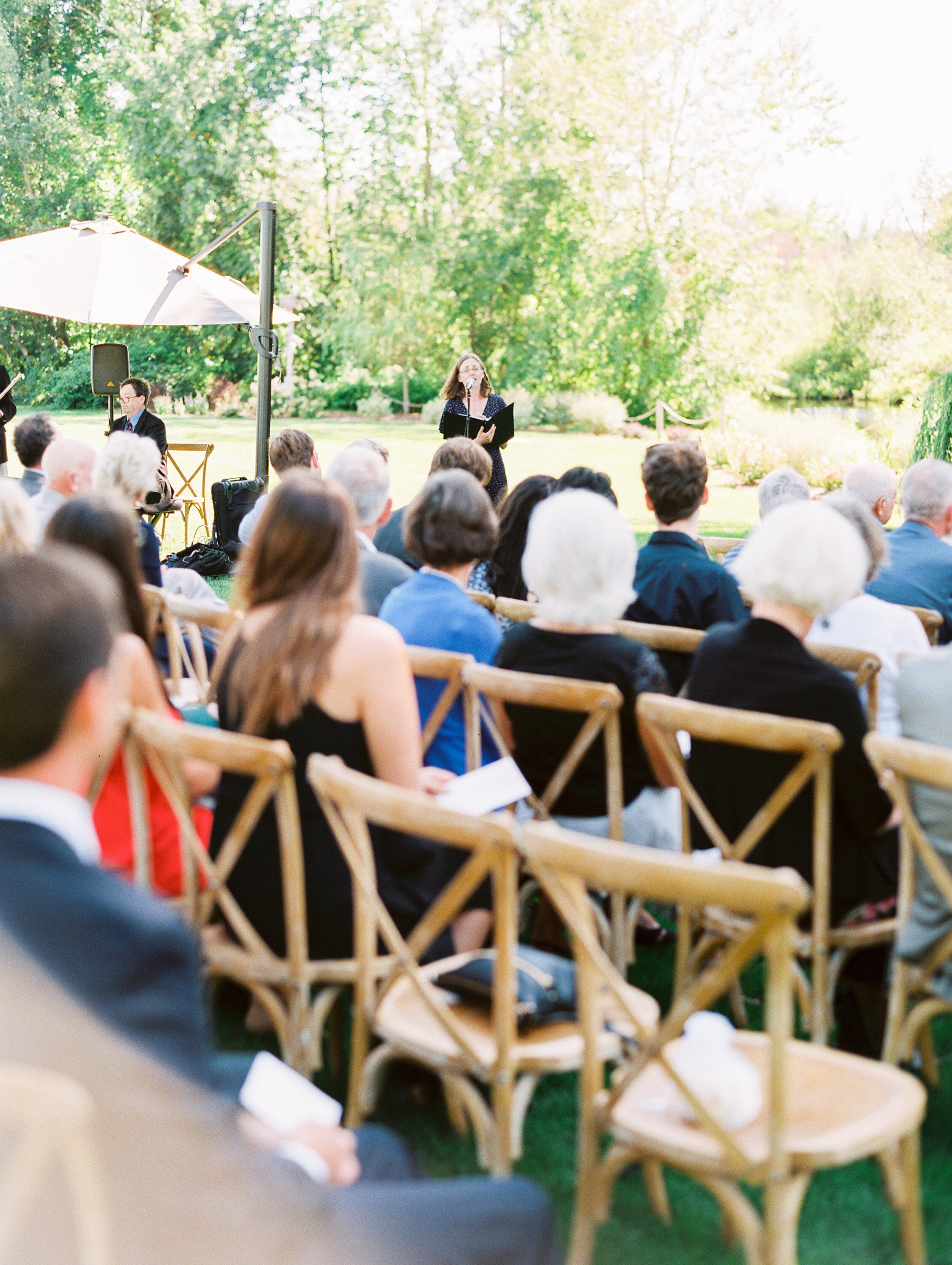 Steinlage+Wedding+Ceremony-130.jpg