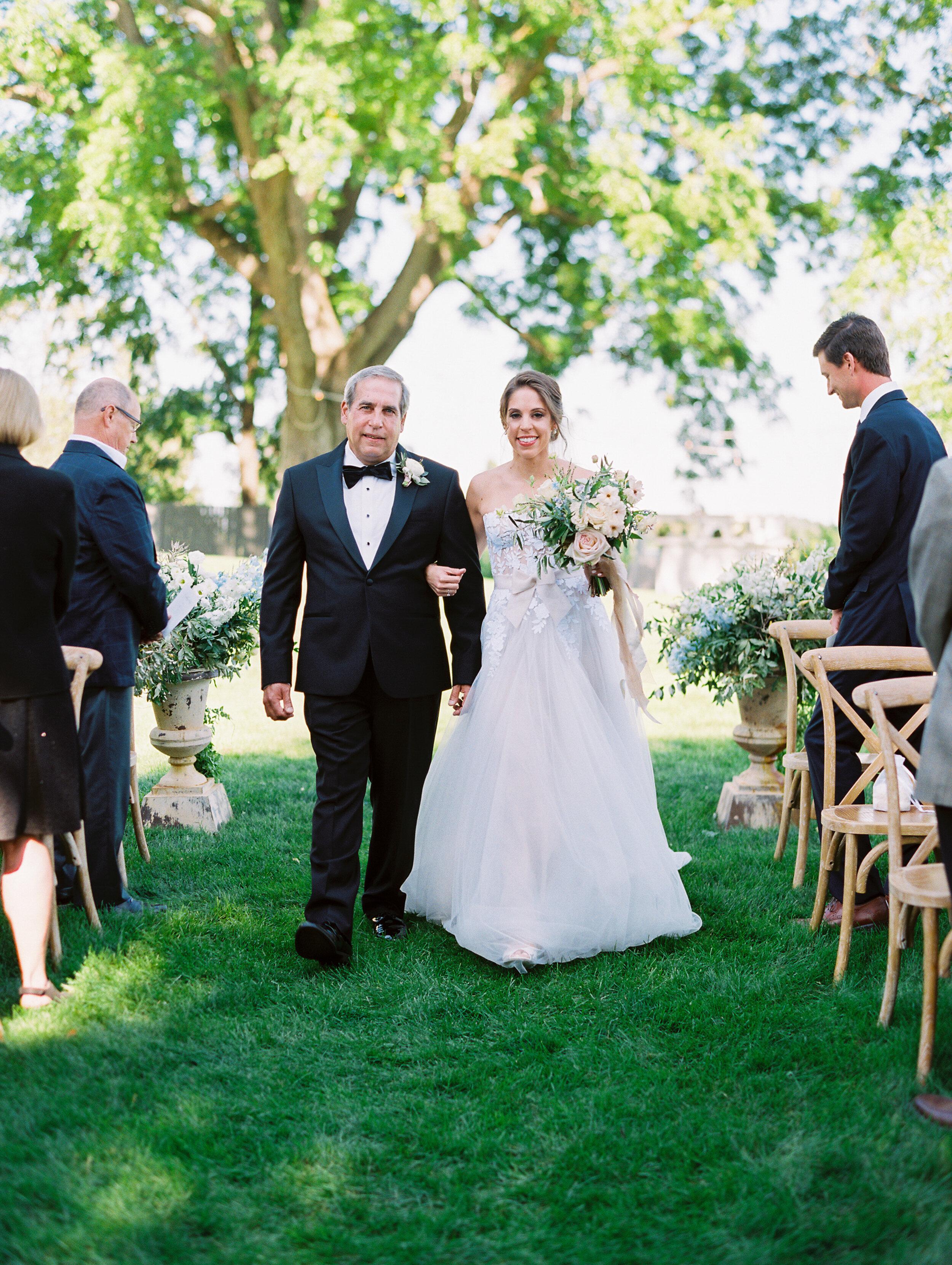 Steinlage+Wedding+Ceremony-133.jpg
