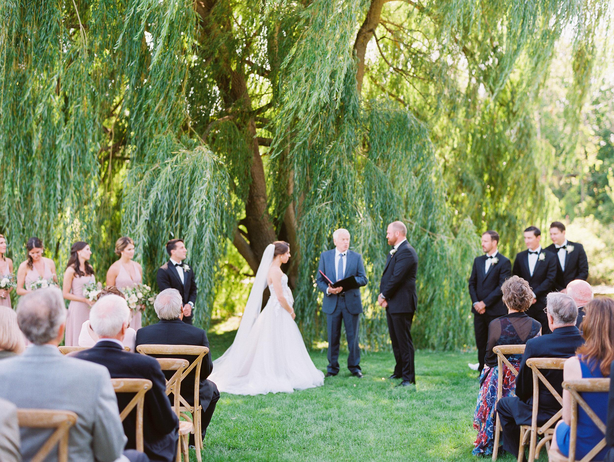 Steinlage+Wedding+Ceremony-161.jpg