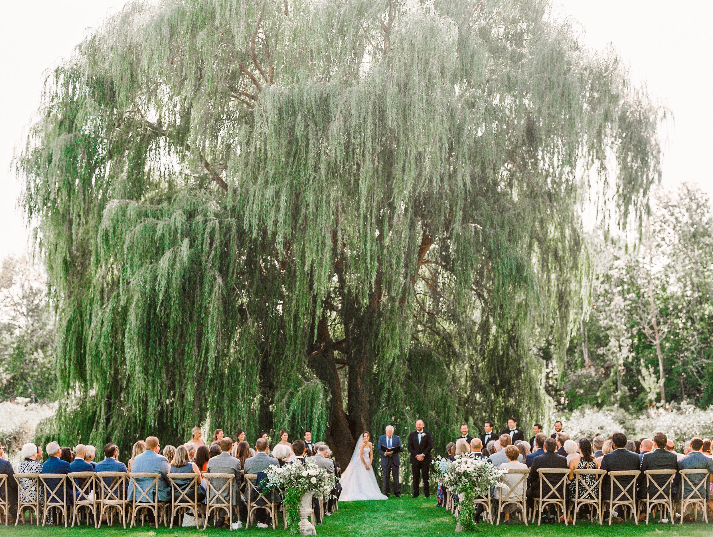 Steinlage+Wedding+Ceremony-162.jpg