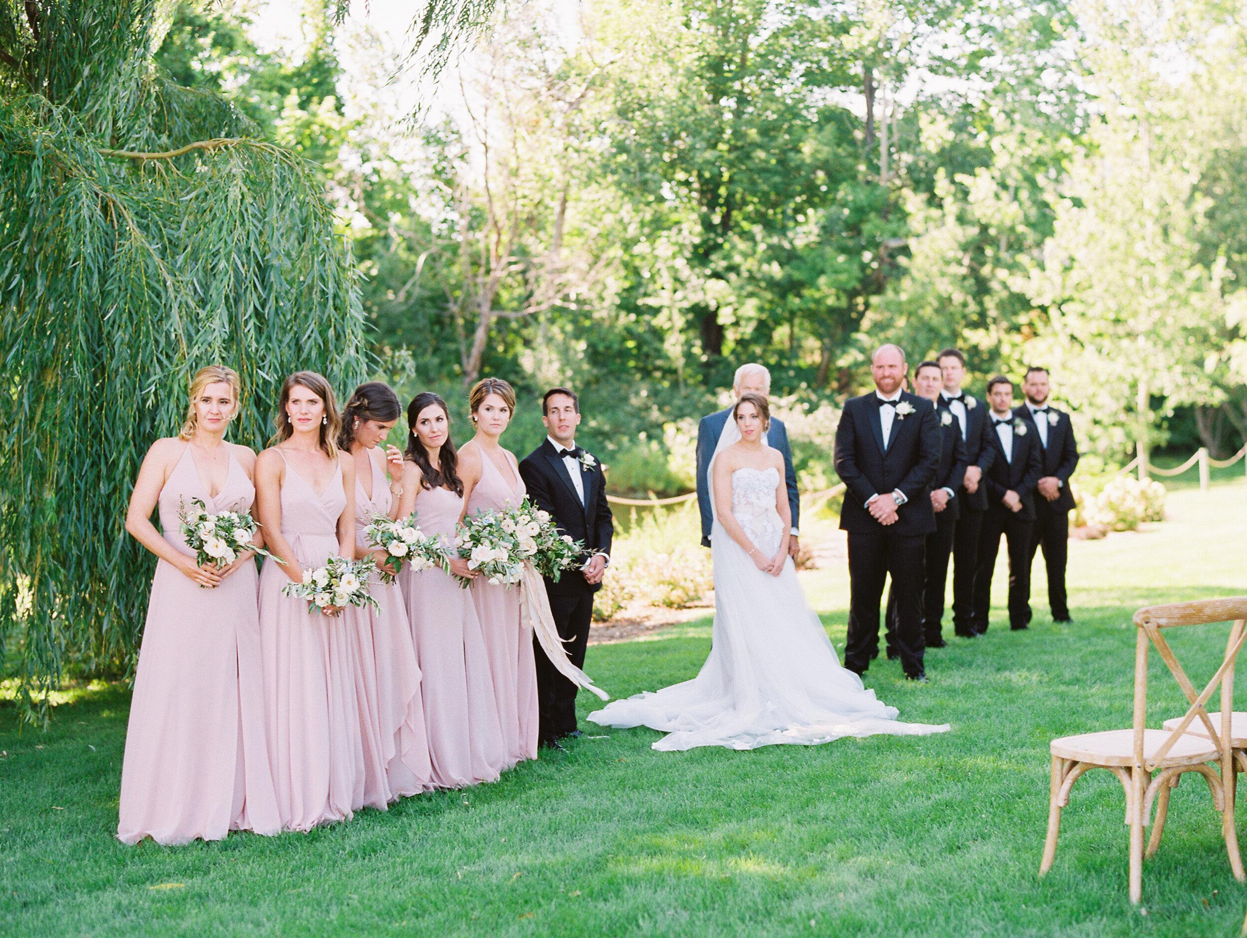 Steinlage+Wedding+Ceremony-197.jpg