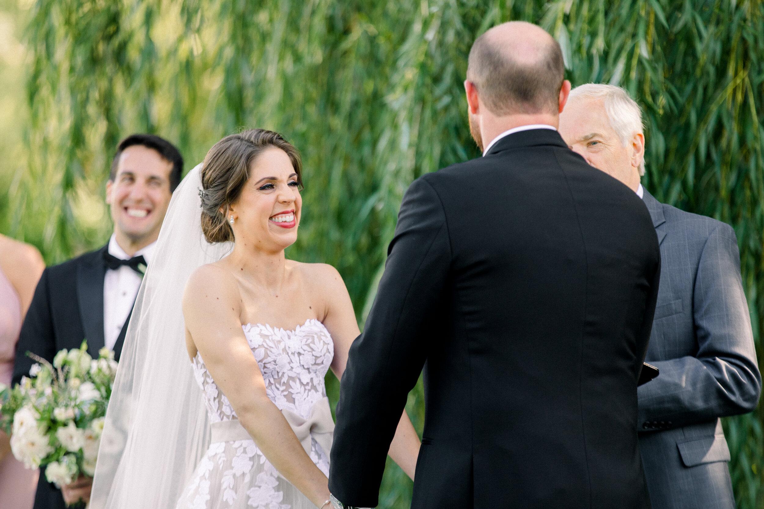 Steinlage+Wedding+Ceremony-222.jpg
