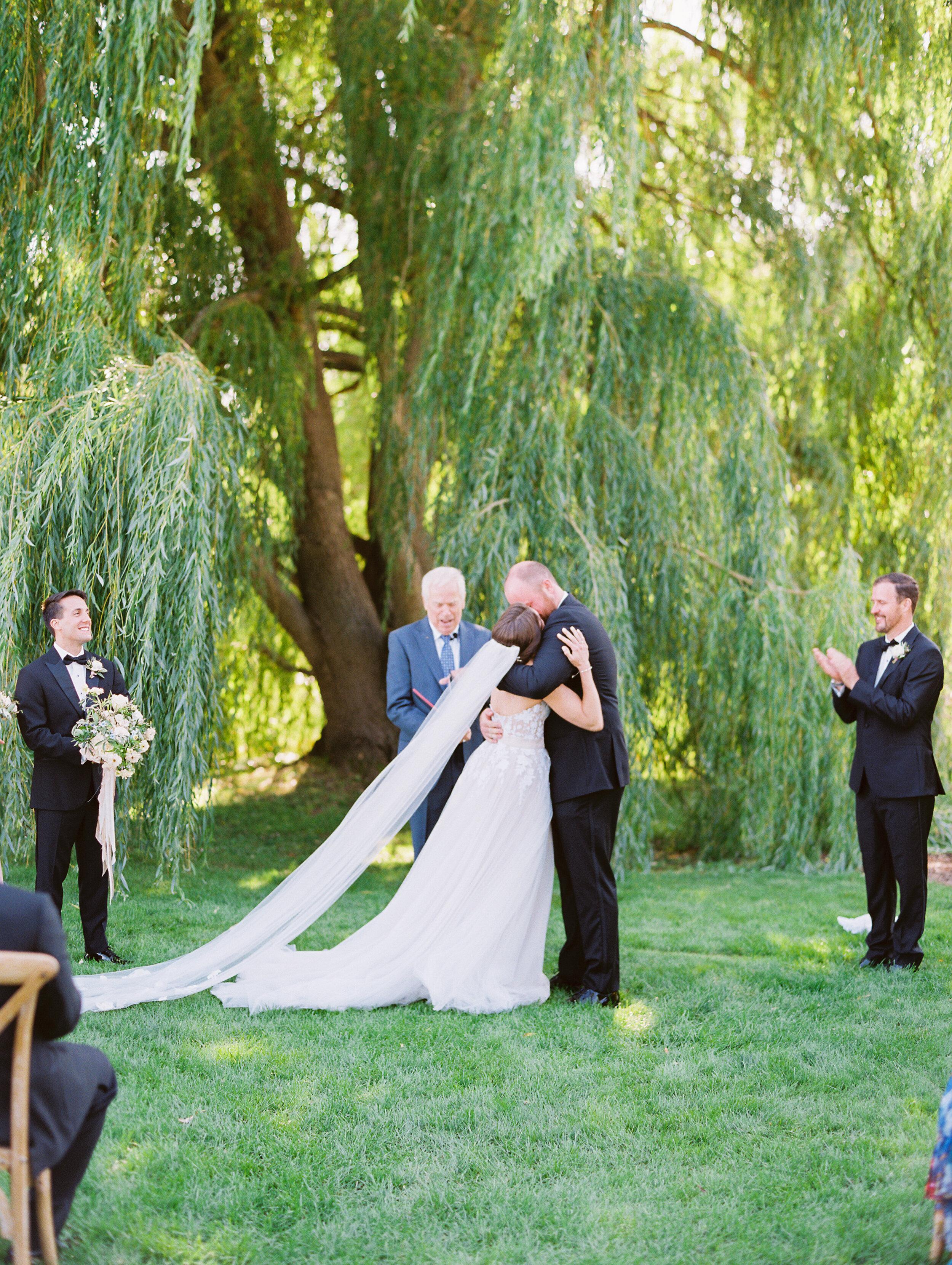 Steinlage+Wedding+Ceremony-259.jpg