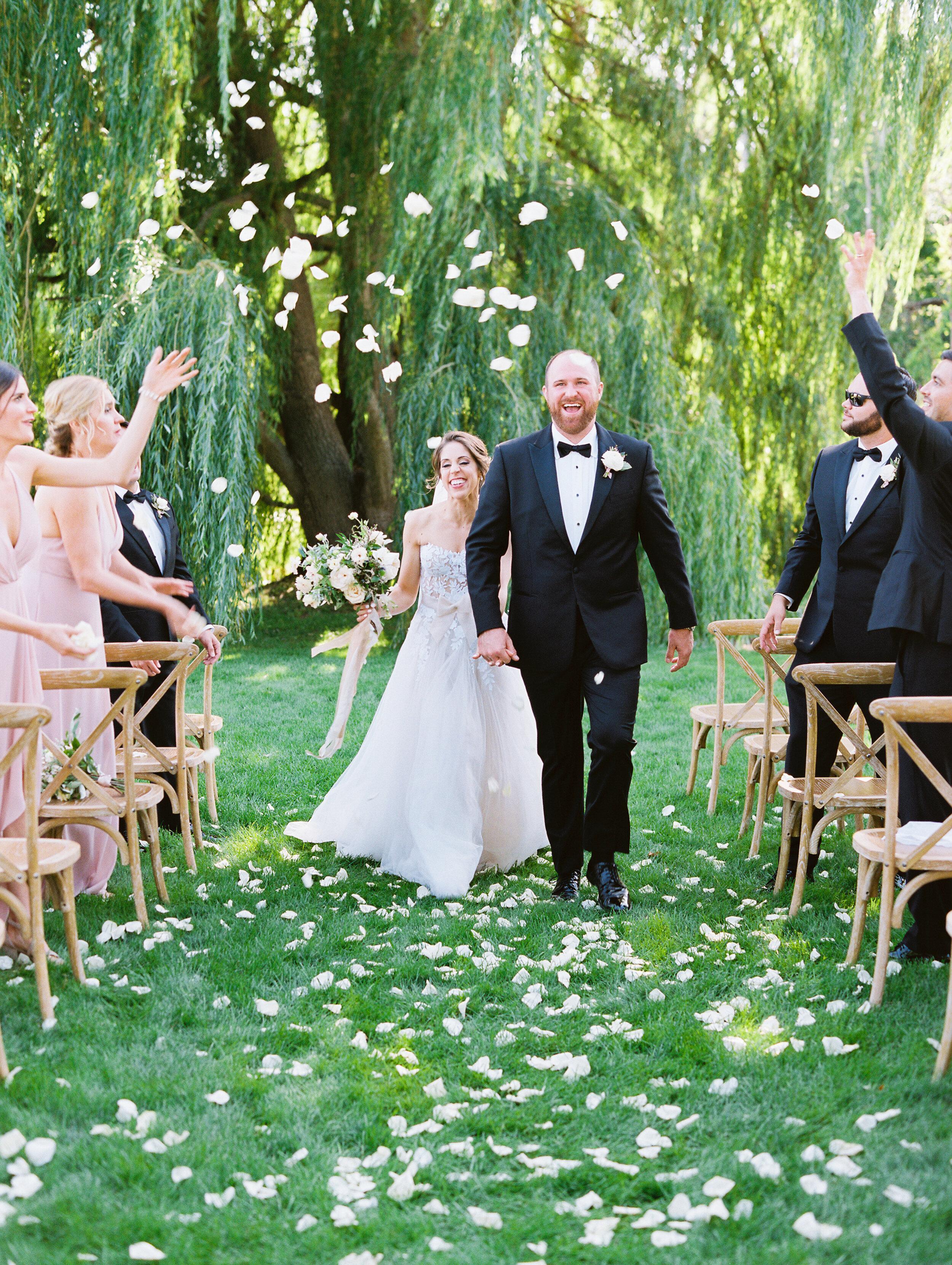 Steinlage+Wedding+Ceremony-274.jpg