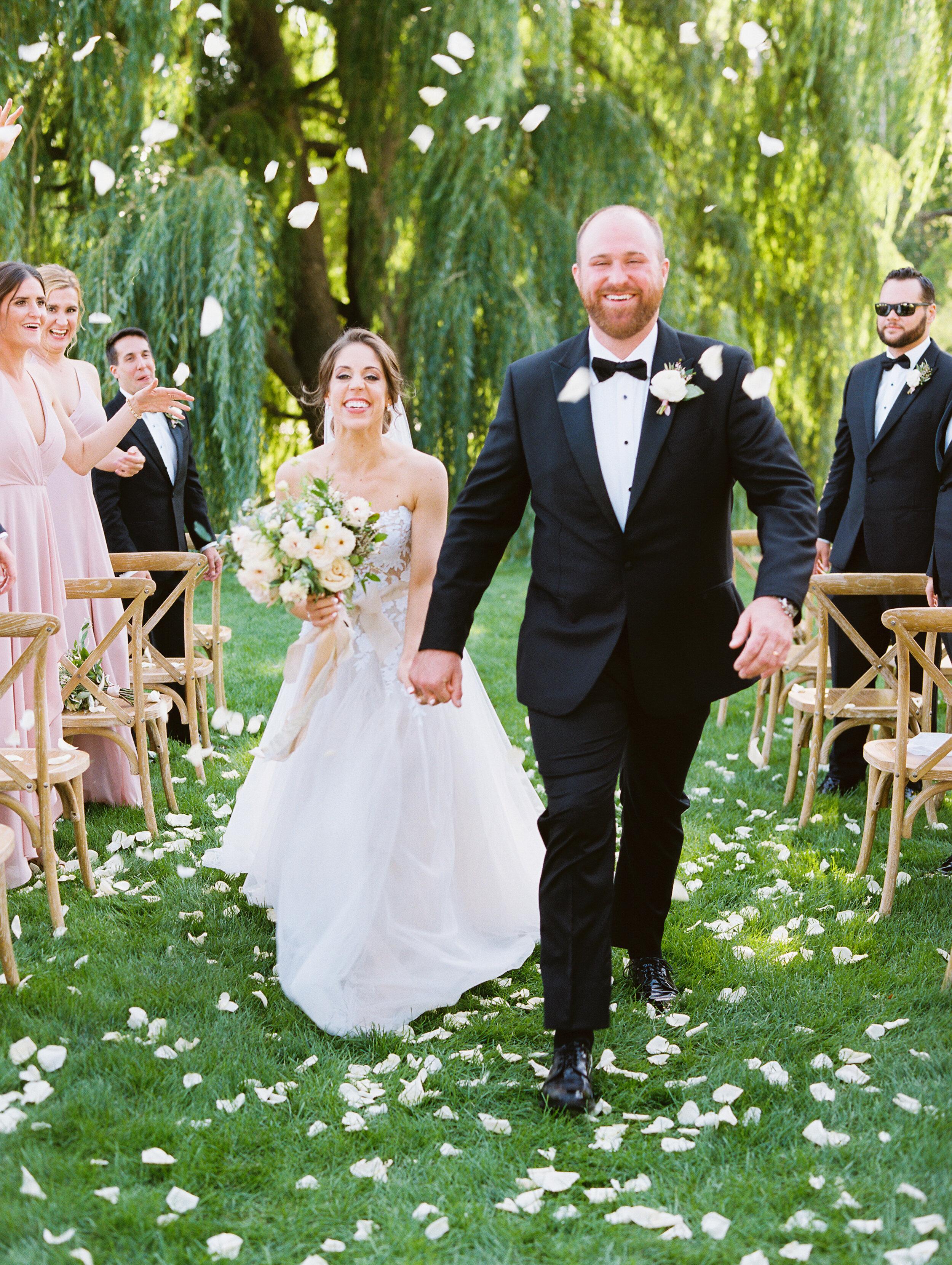 Steinlage+Wedding+Ceremony-276.jpg