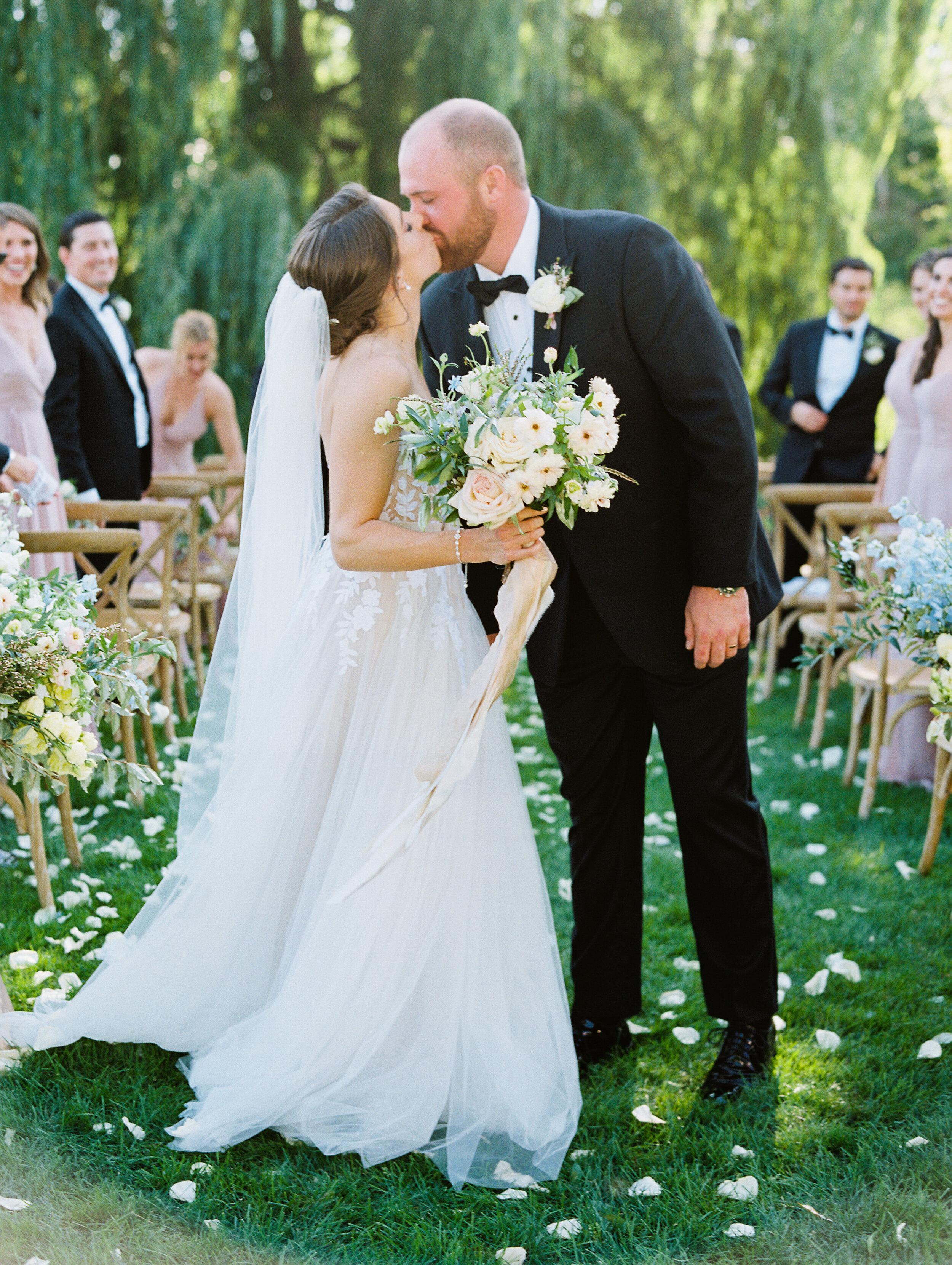 Steinlage+Wedding+Ceremony-278.jpg