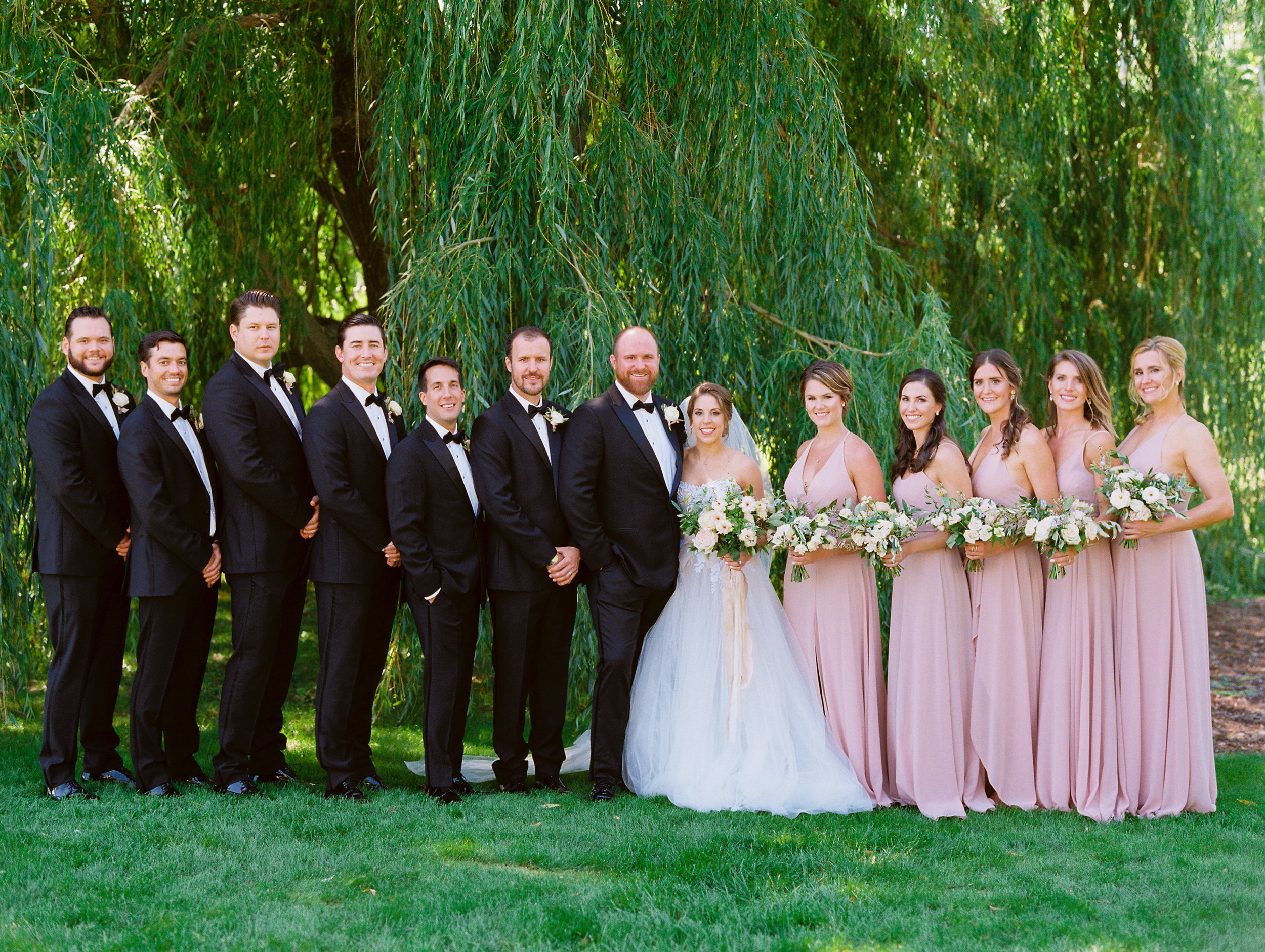 Steinlage+Wedding+Bridal+Party-148.jpg