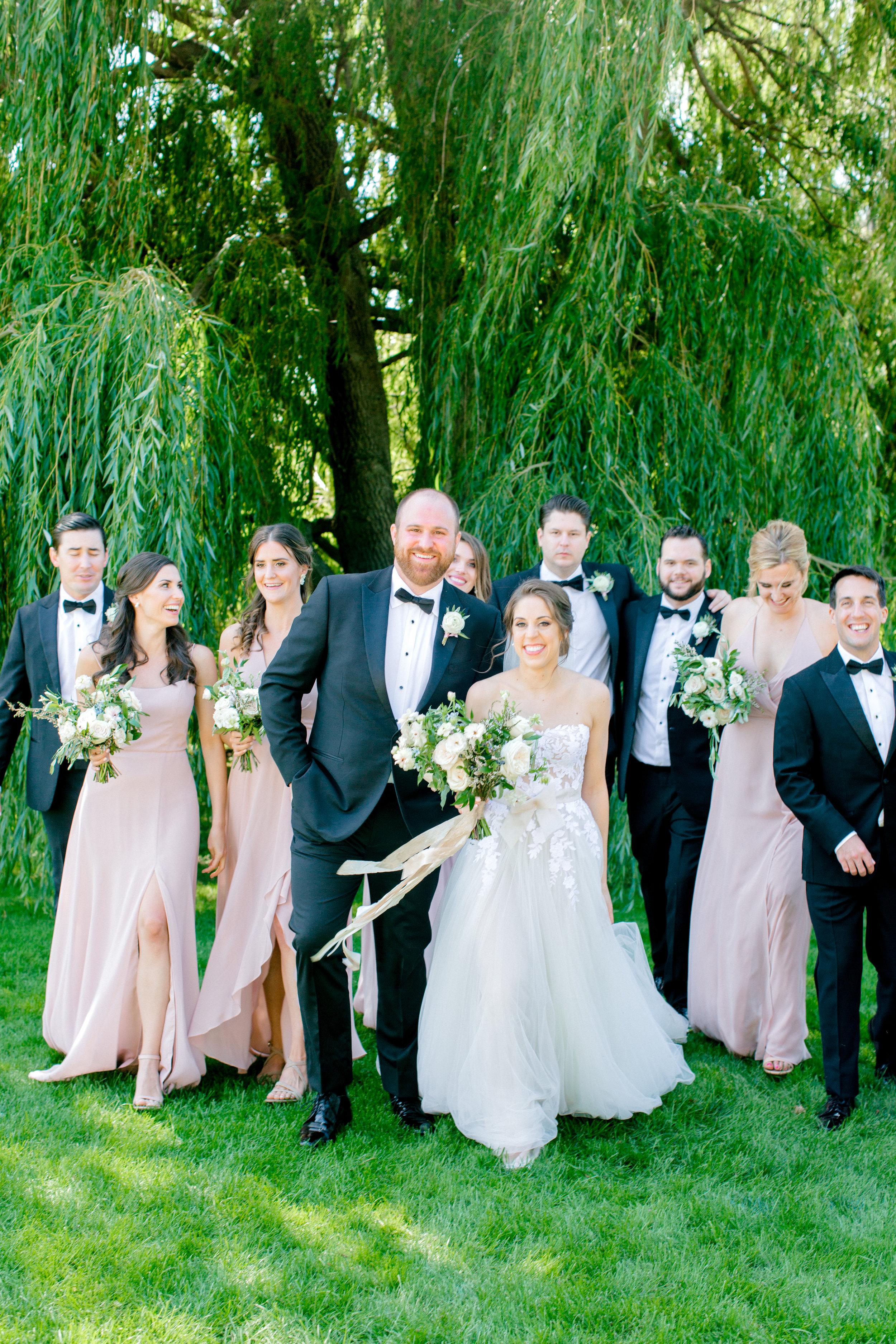 Steinlage+Wedding+Bridal+Party-144.jpg
